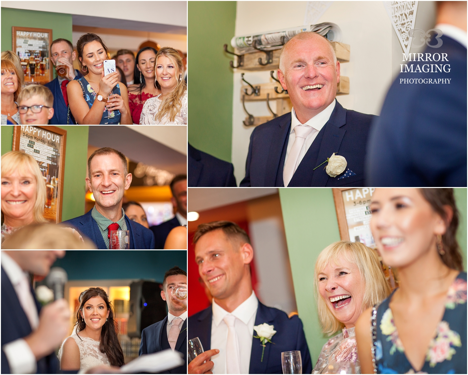 wedding_photographers_nottingham_0054.jpg