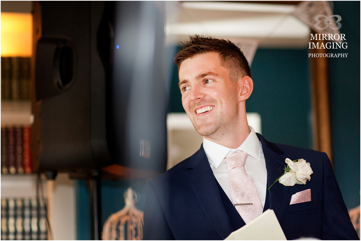 wedding_photographers_nottingham_0055.jpg