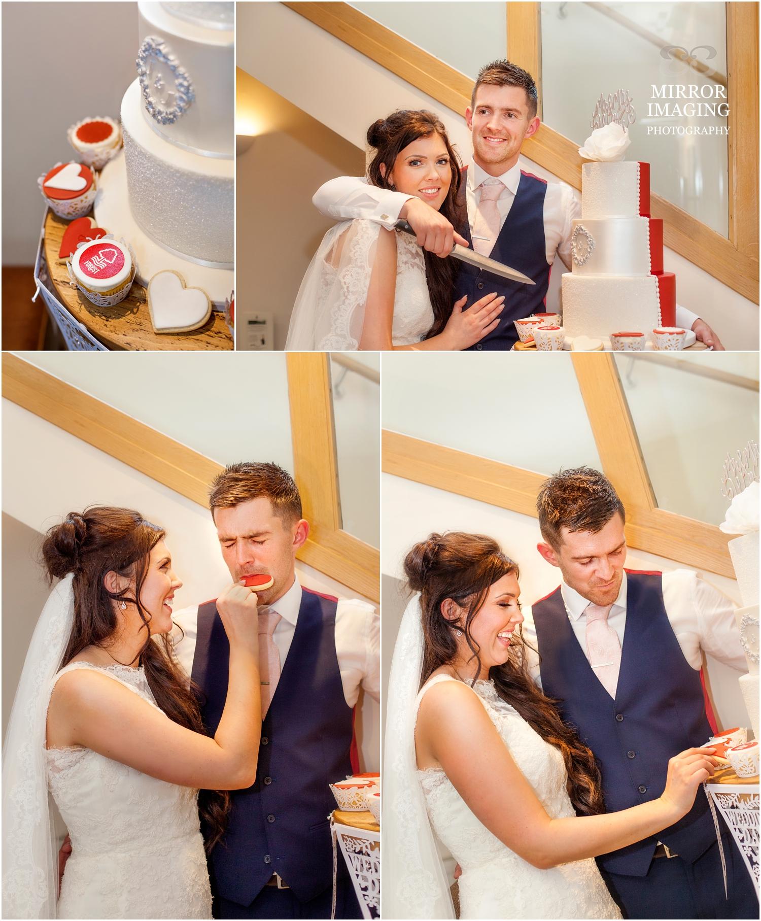 wedding_photographers_nottingham_0059.jpg