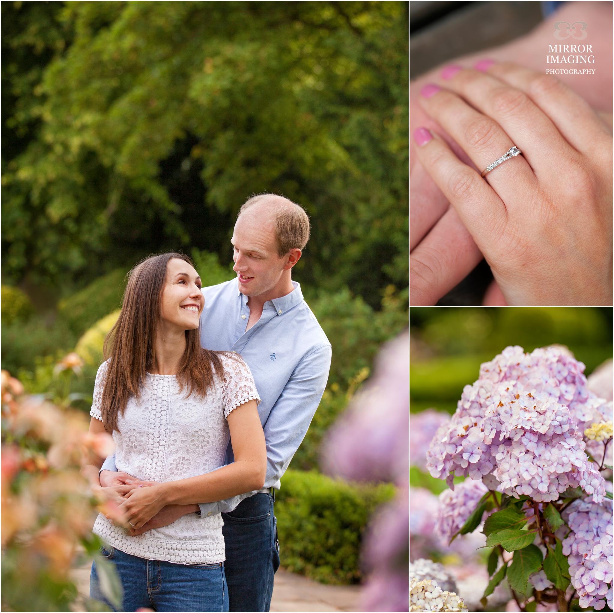 wedding_photographers_nottingham_07.jpg