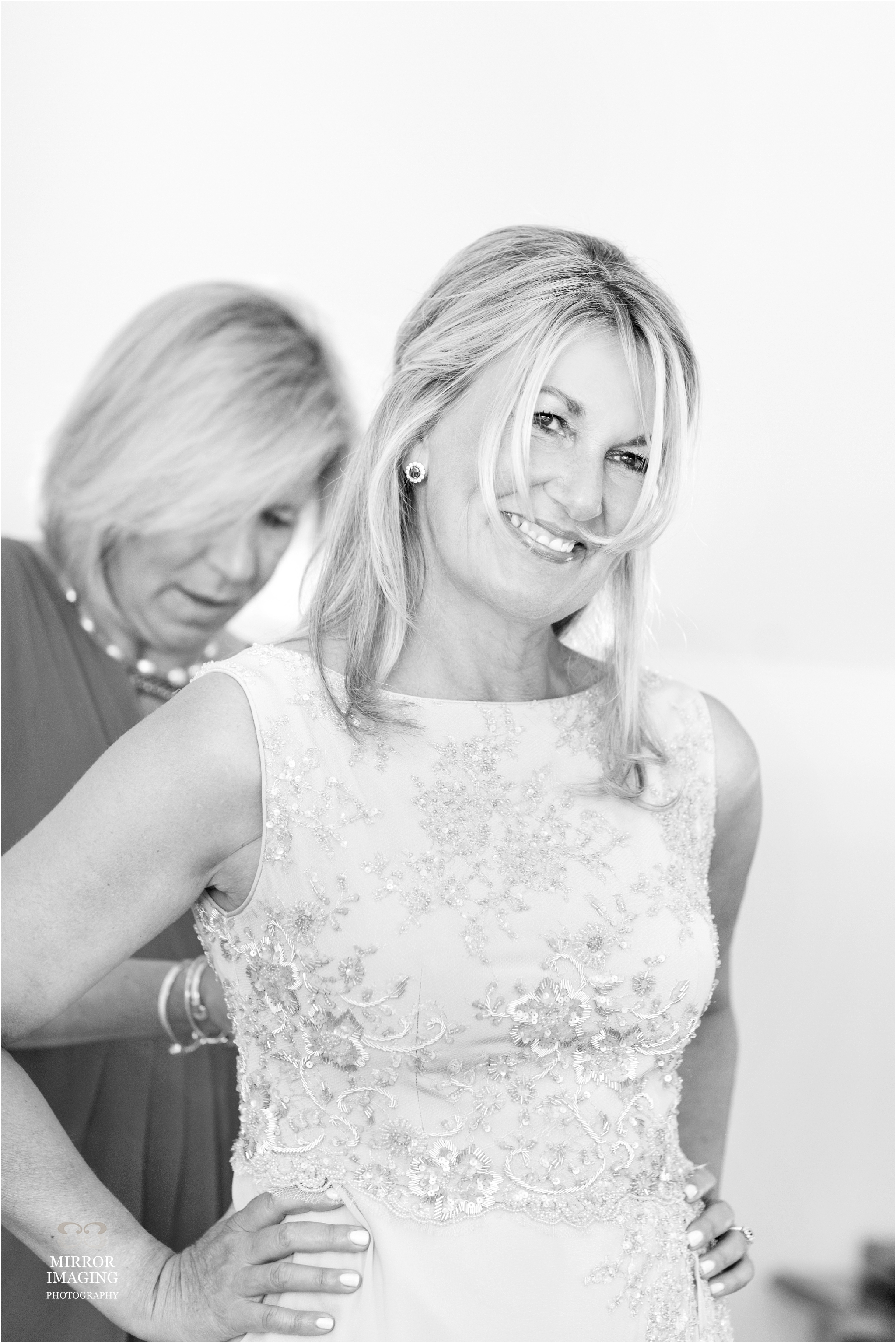 wedding_photographers_nottingham_017.jpg