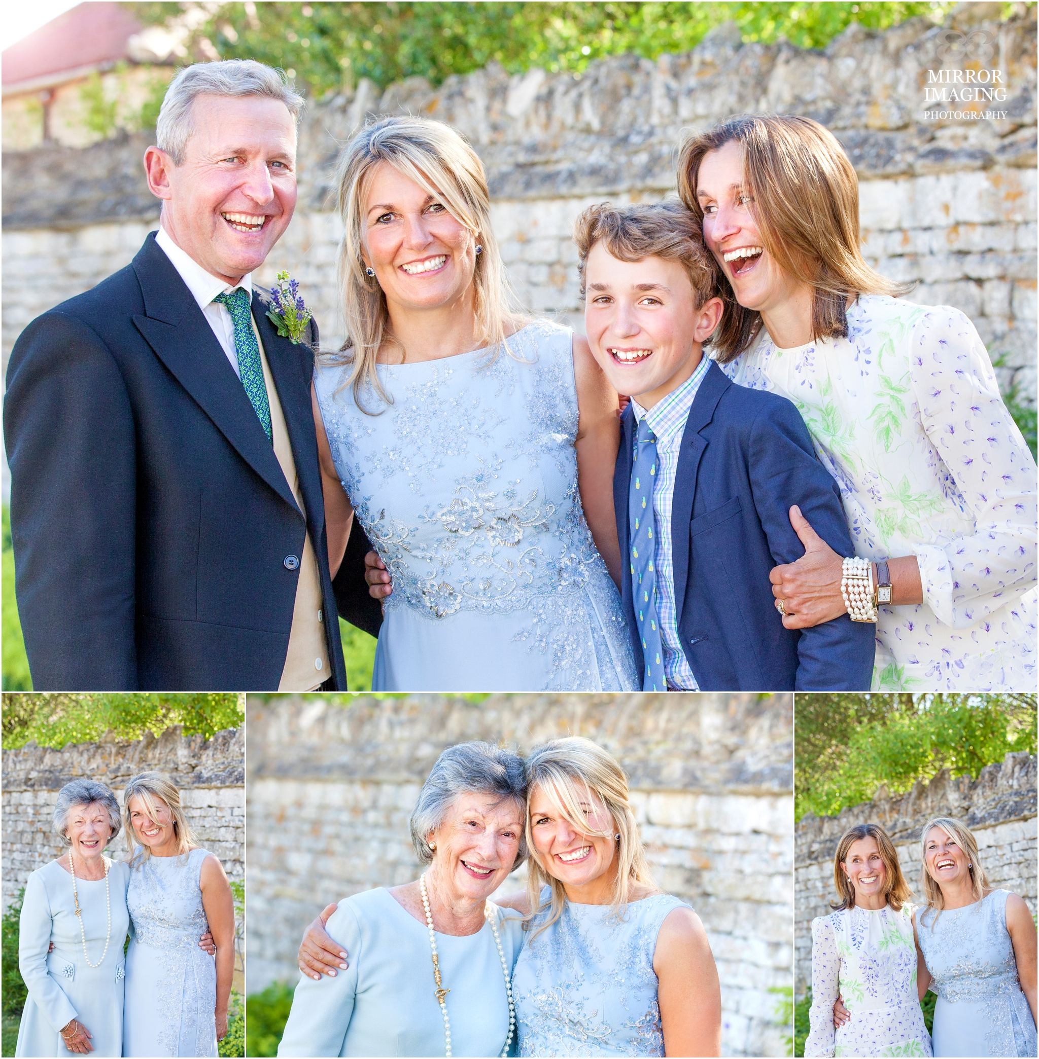 wedding_photographers_nottingham_047.jpg