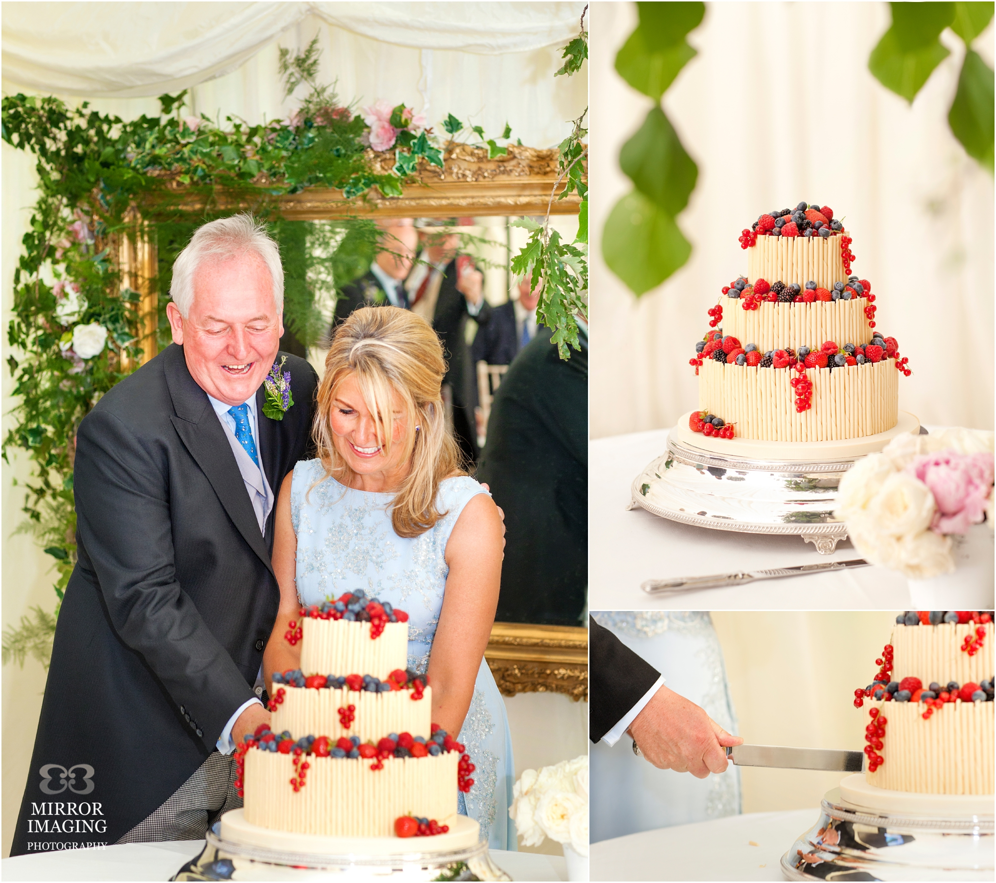 wedding_photographers_nottingham_051.jpg