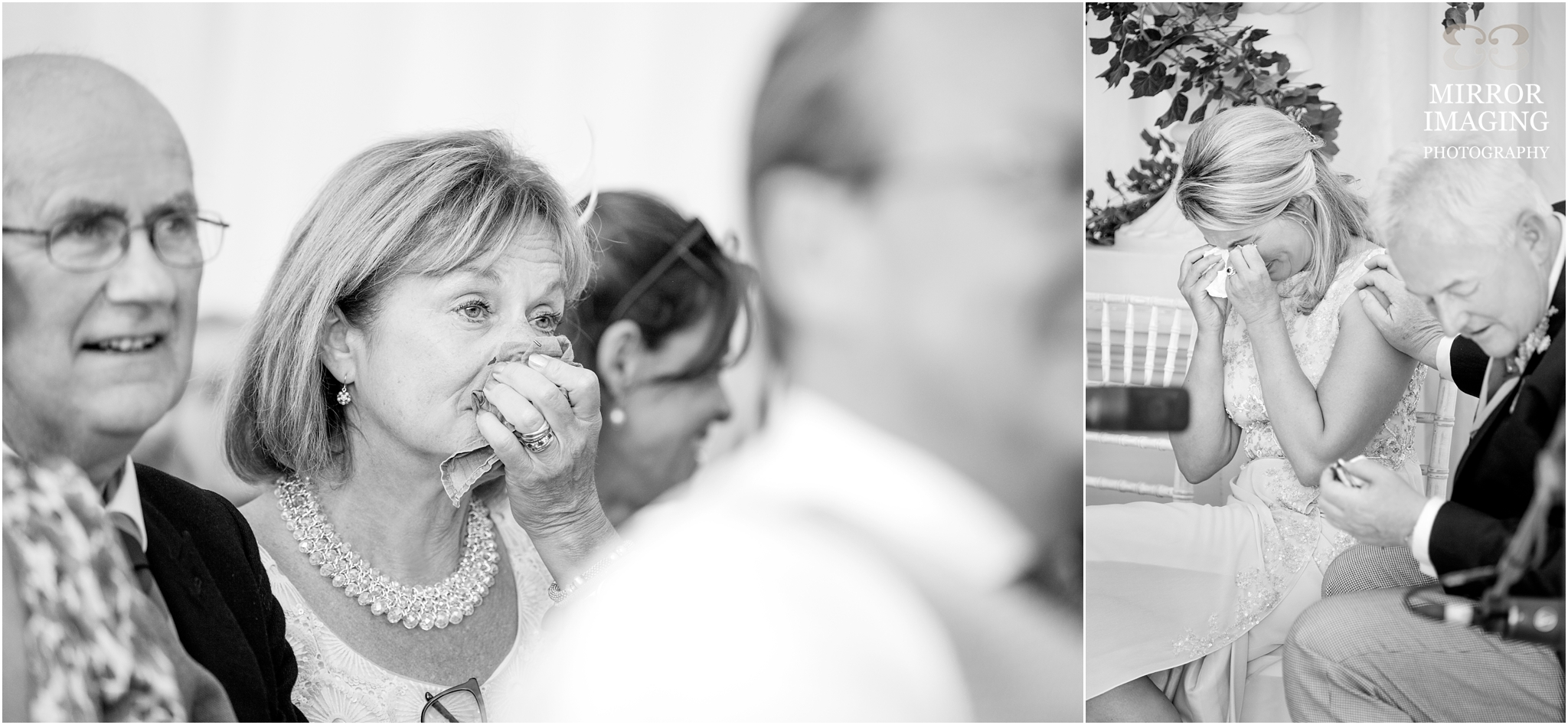 wedding_photographers_nottingham_056.jpg