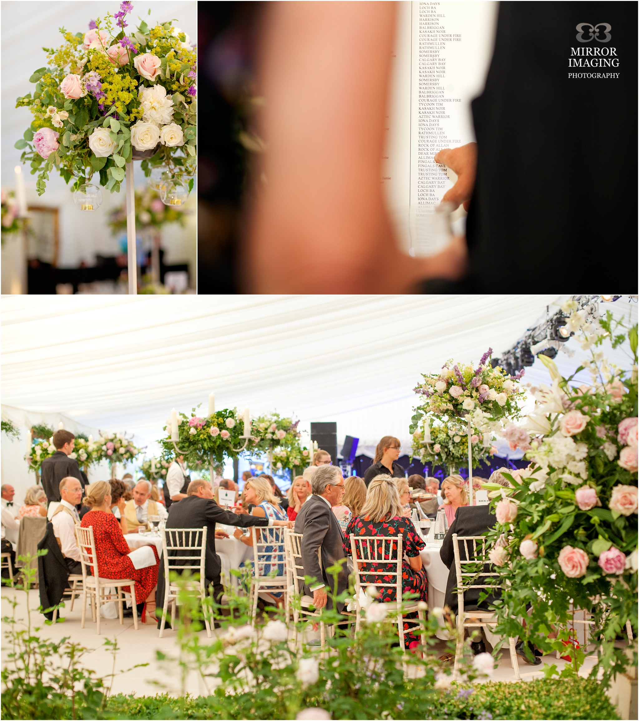 wedding_photographers_nottingham_061.jpg