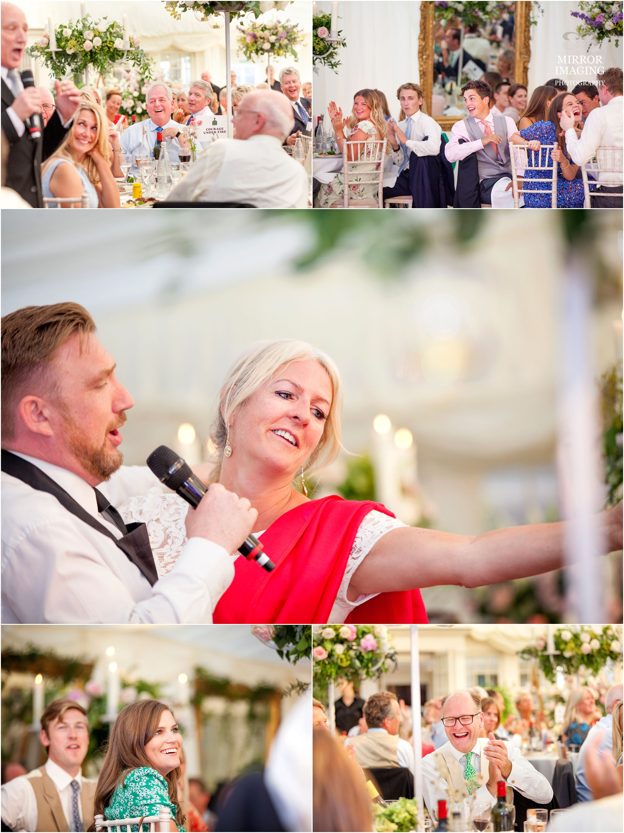 wedding_photographers_nottingham_063.jpg
