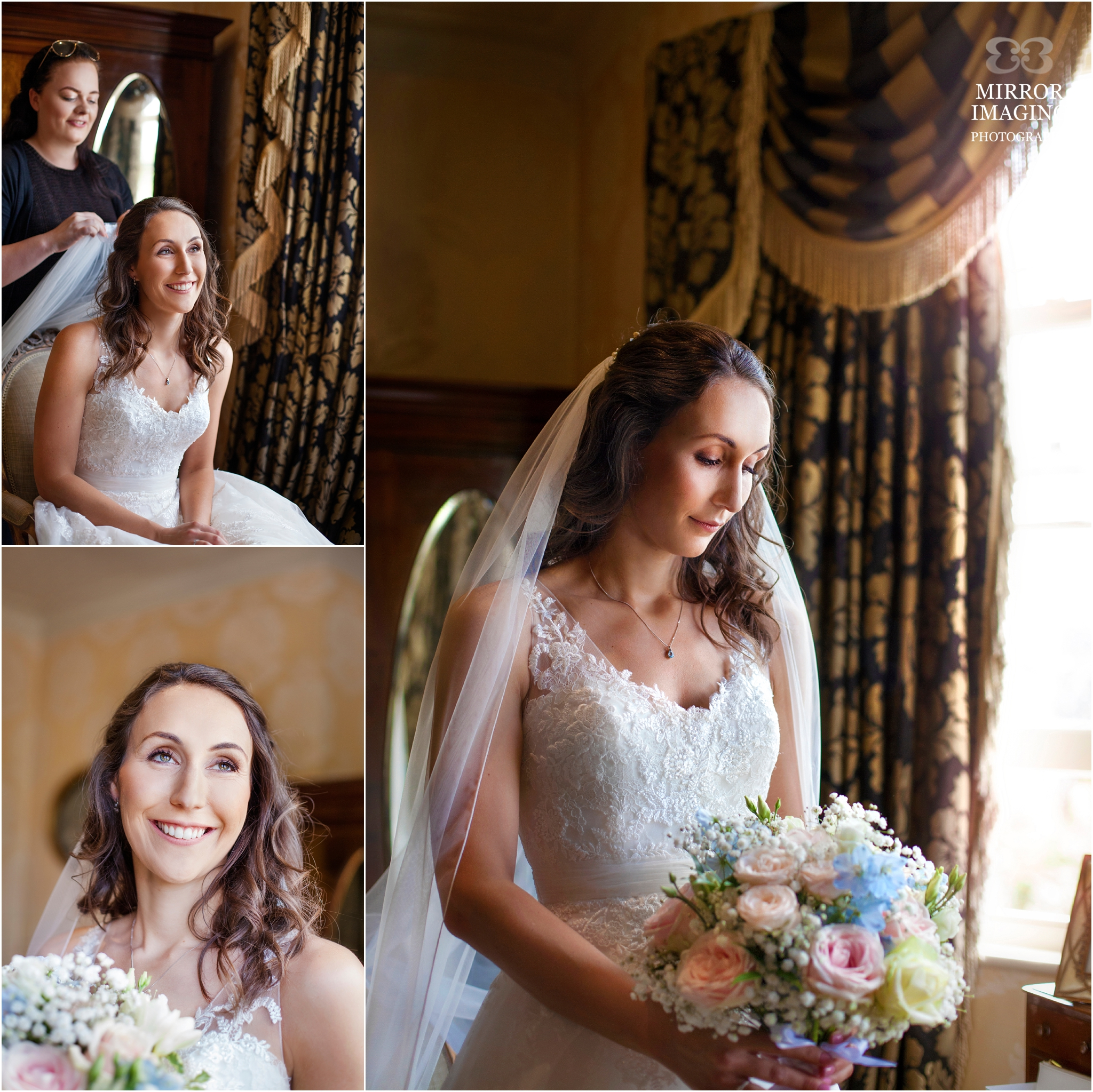 wedding_photographers_nottingham_0231.jpg