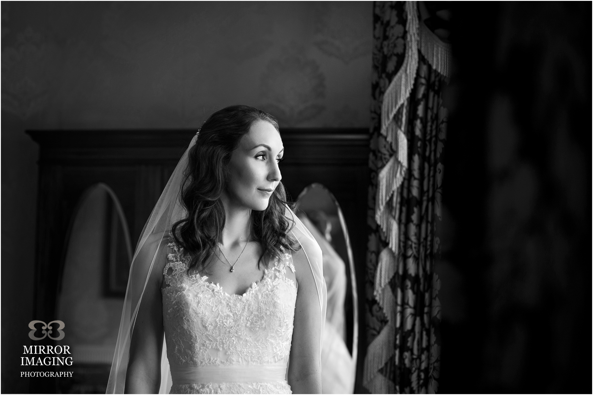 wedding_photographers_nottingham_0232.jpg