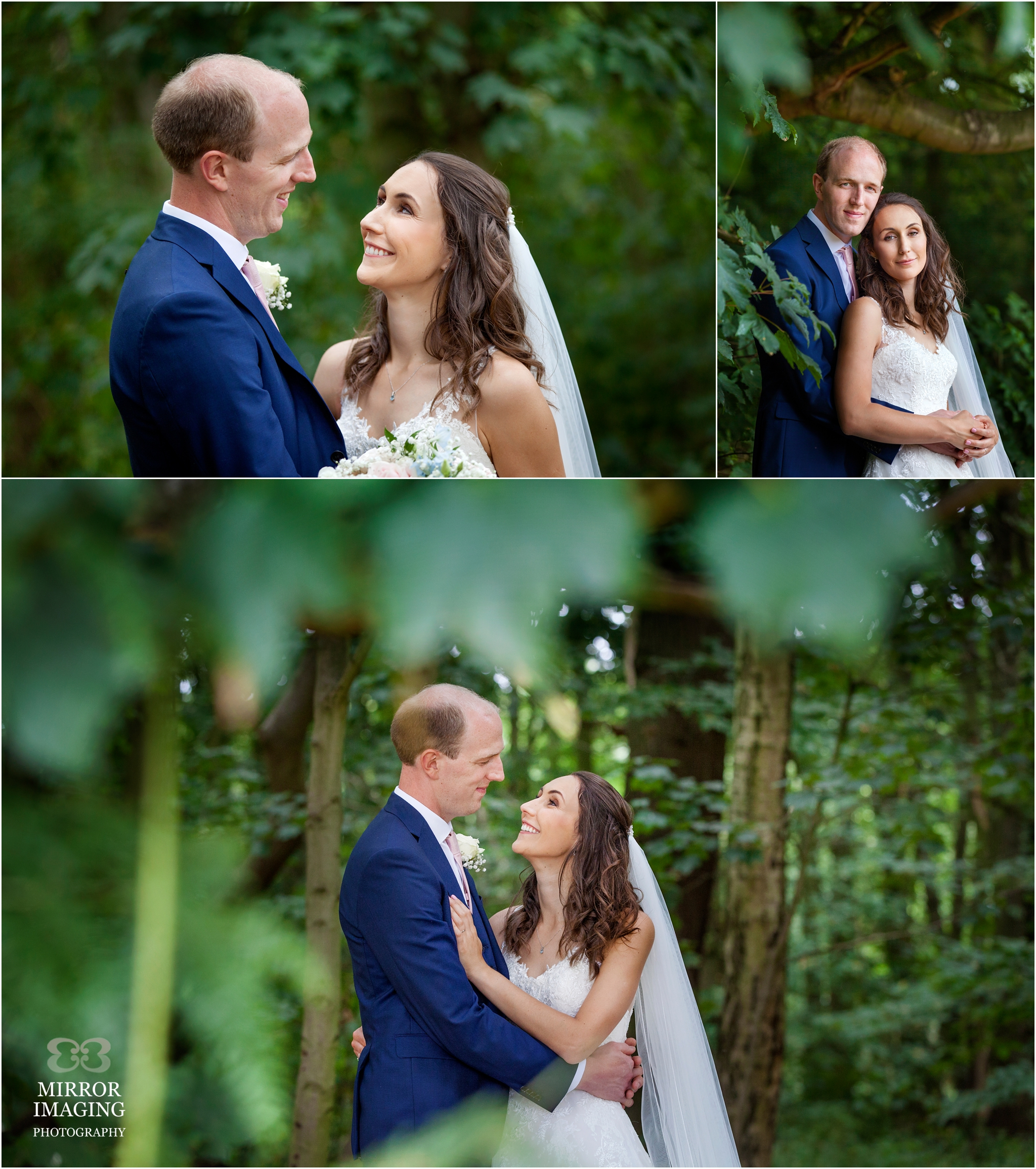 wedding_photographers_nottingham_0248.jpg