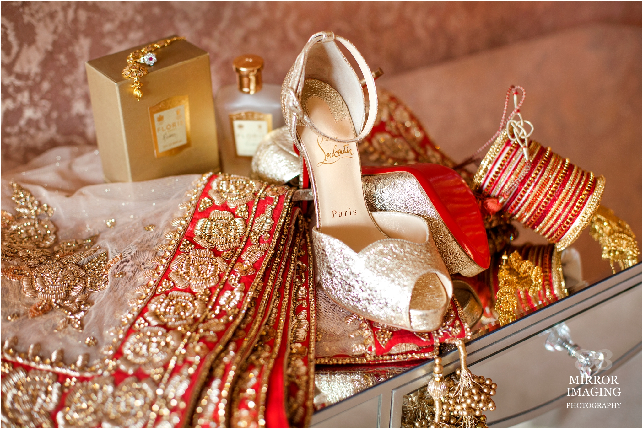 wedding_photographers_nottingham_03.jpg