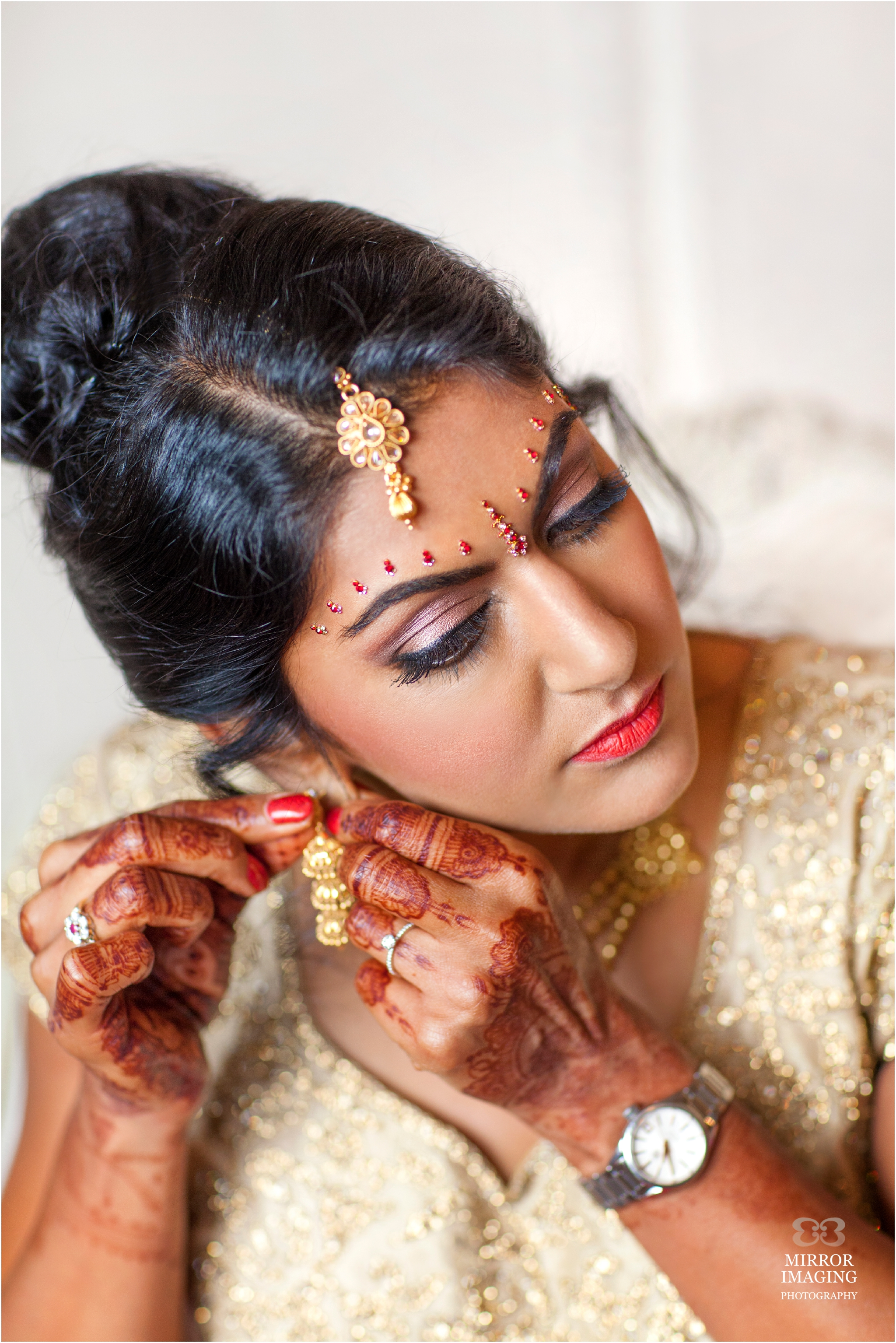 wedding_photographers_nottingham_05.jpg