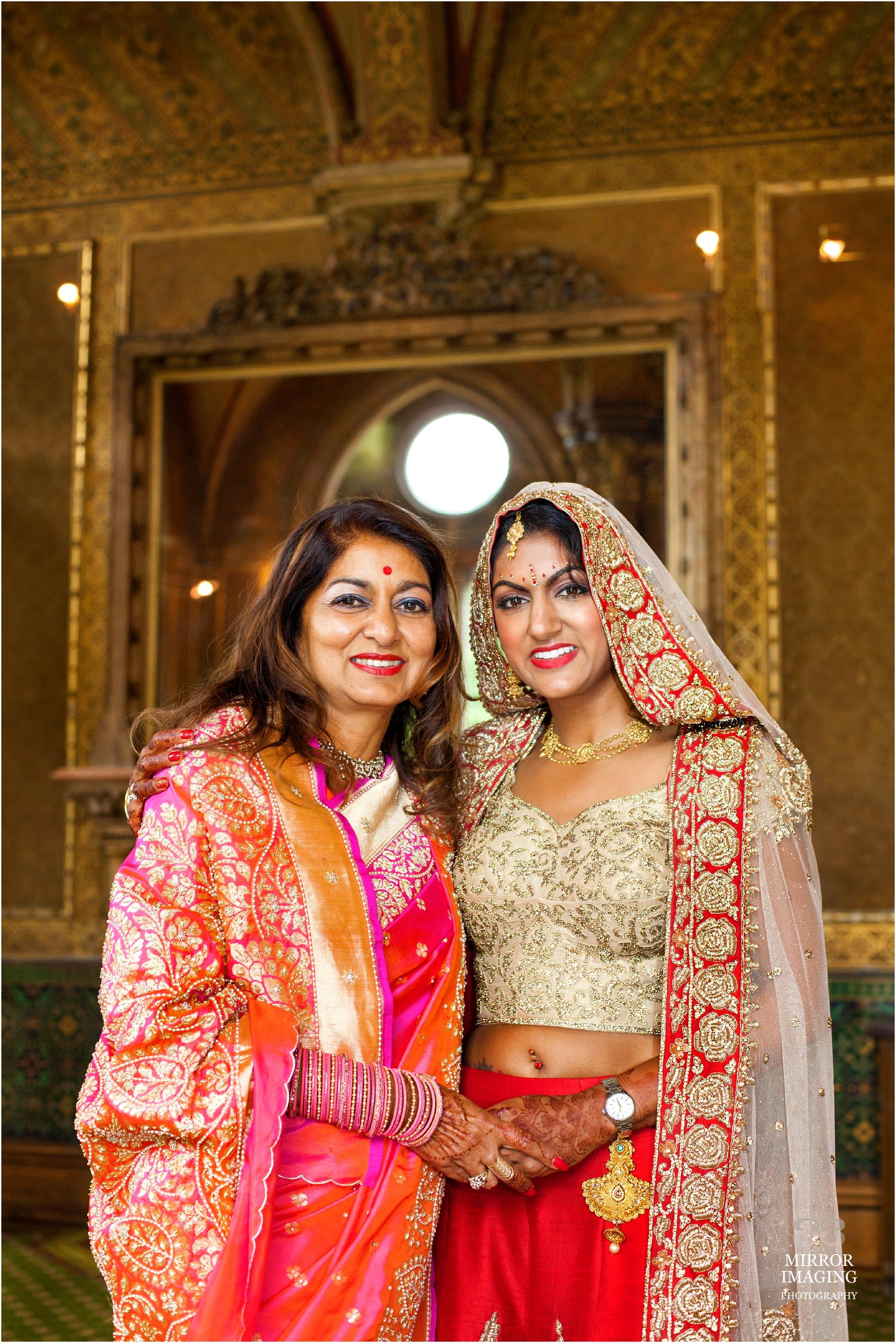 wedding_photographers_nottingham_15.jpg