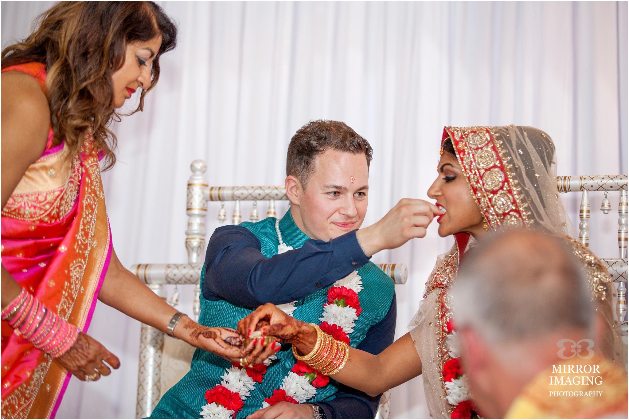 wedding_photographers_nottingham_22.jpg