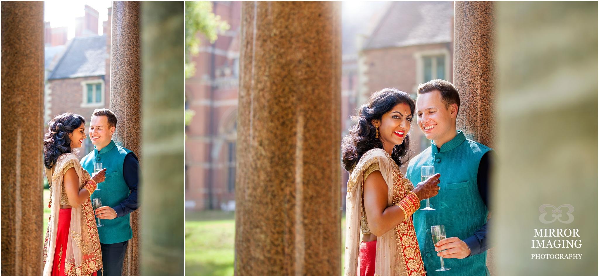 wedding_photographers_nottingham_29.jpg