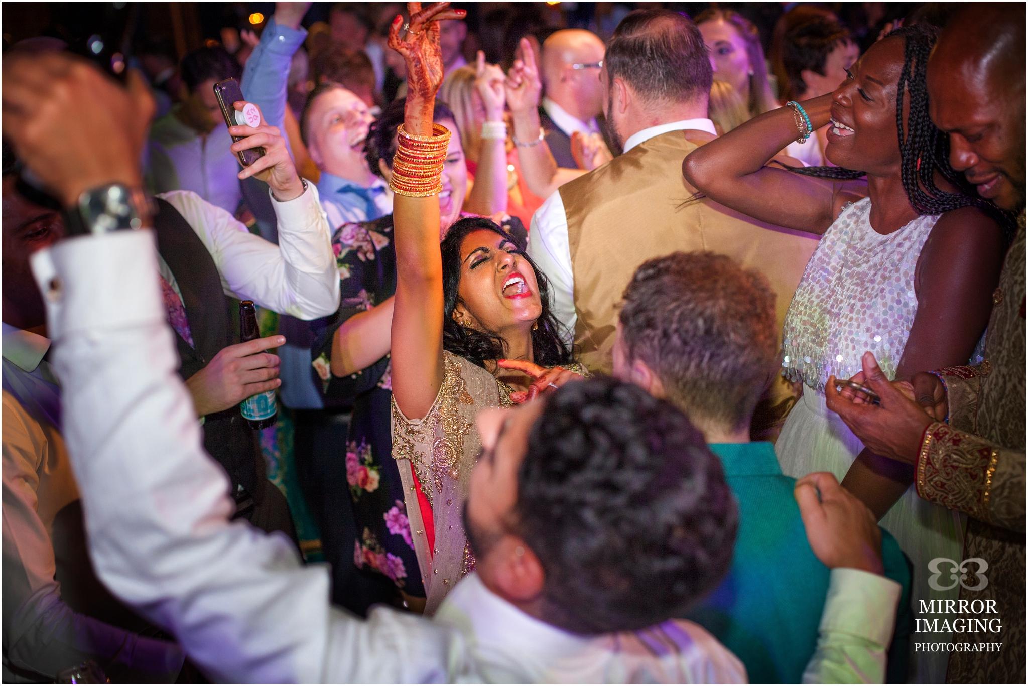 wedding_photographers_nottingham_43.jpg