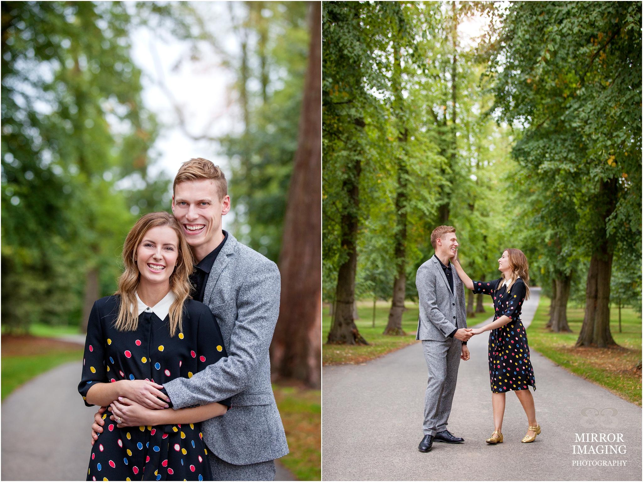 wedding_photographers_nottingham_2.jpg