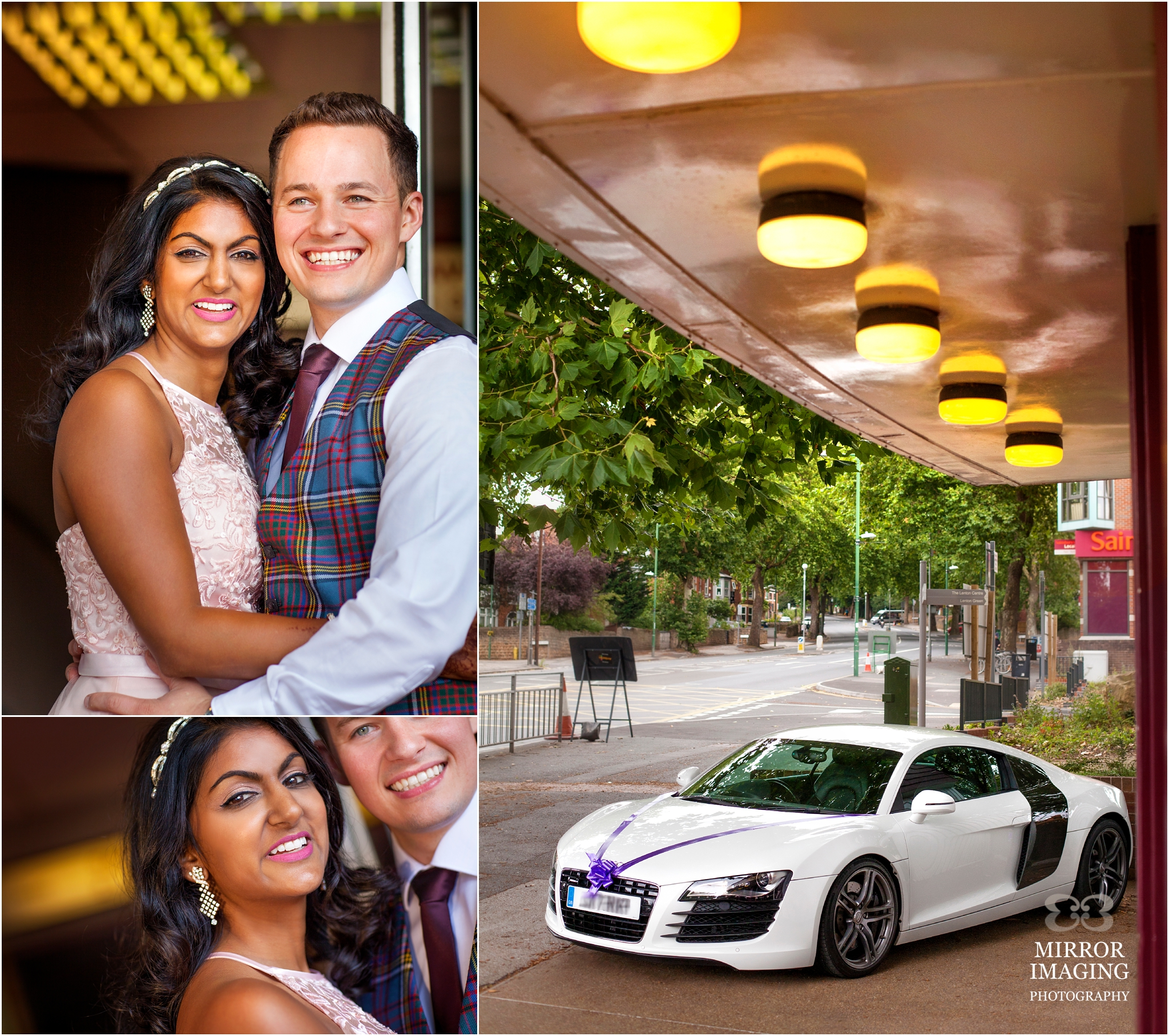 wedding_photographers_nottingham_02.jpg