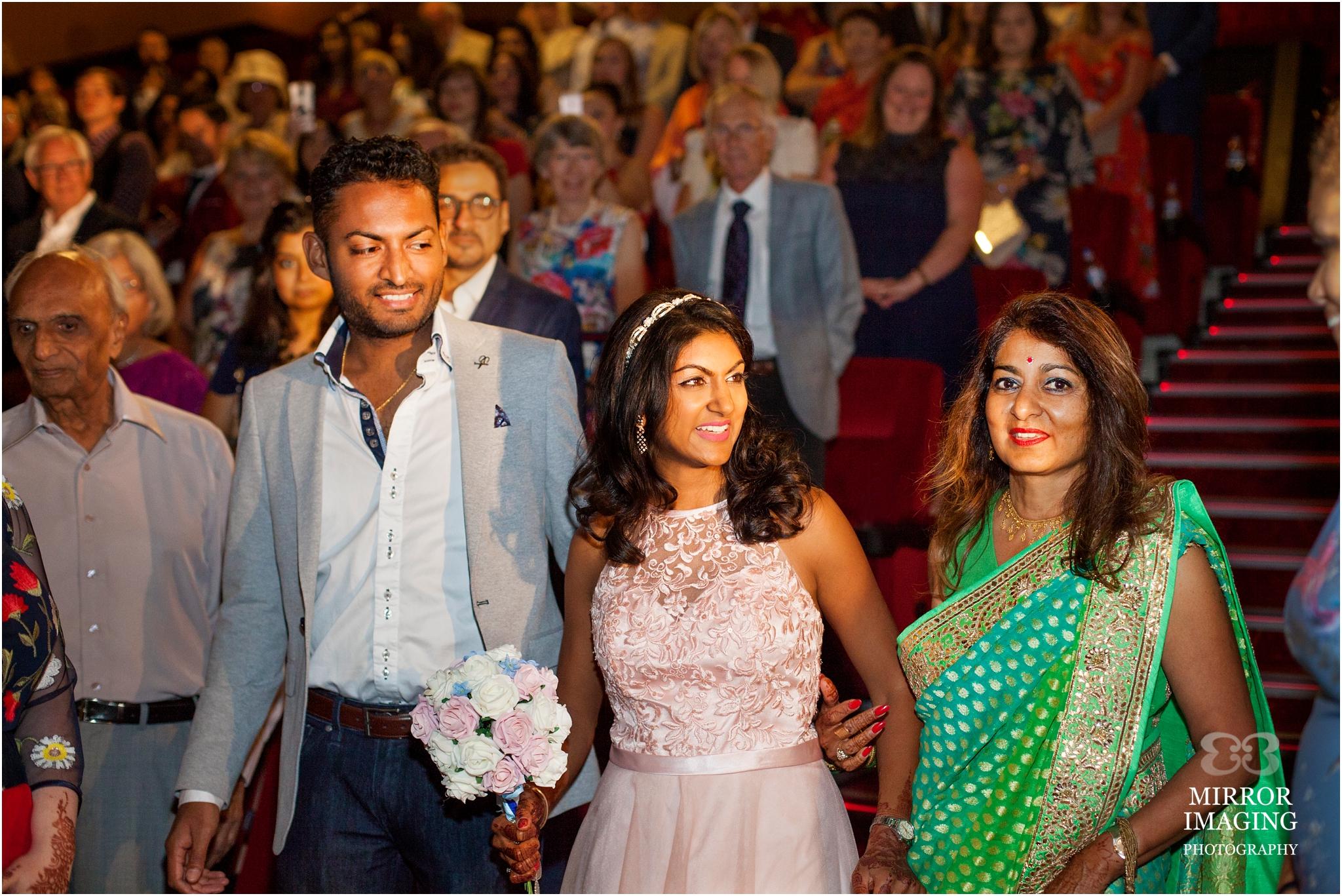 wedding_photographers_nottingham_06.jpg