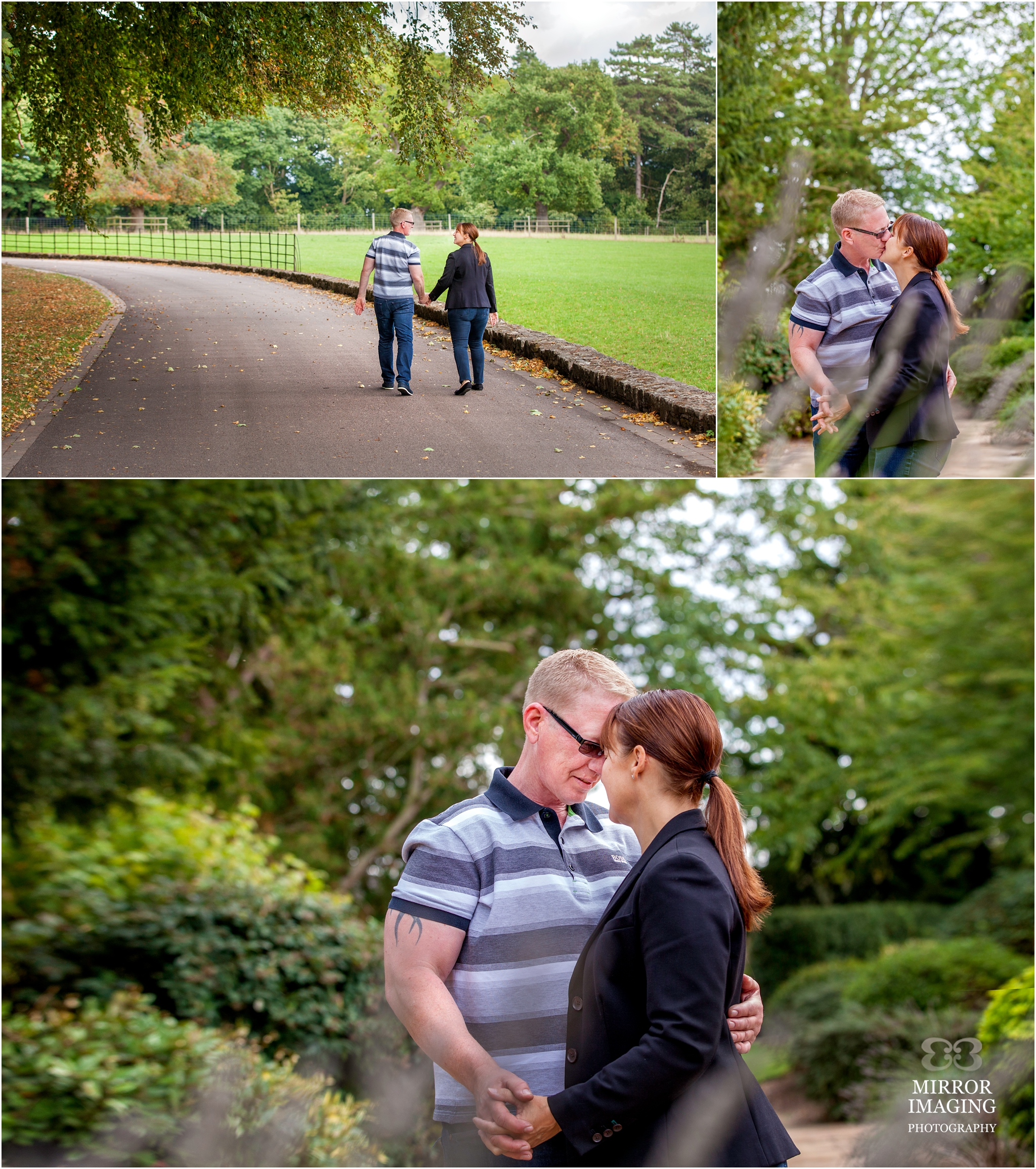 wedding_photographers_nottingham_08.jpg