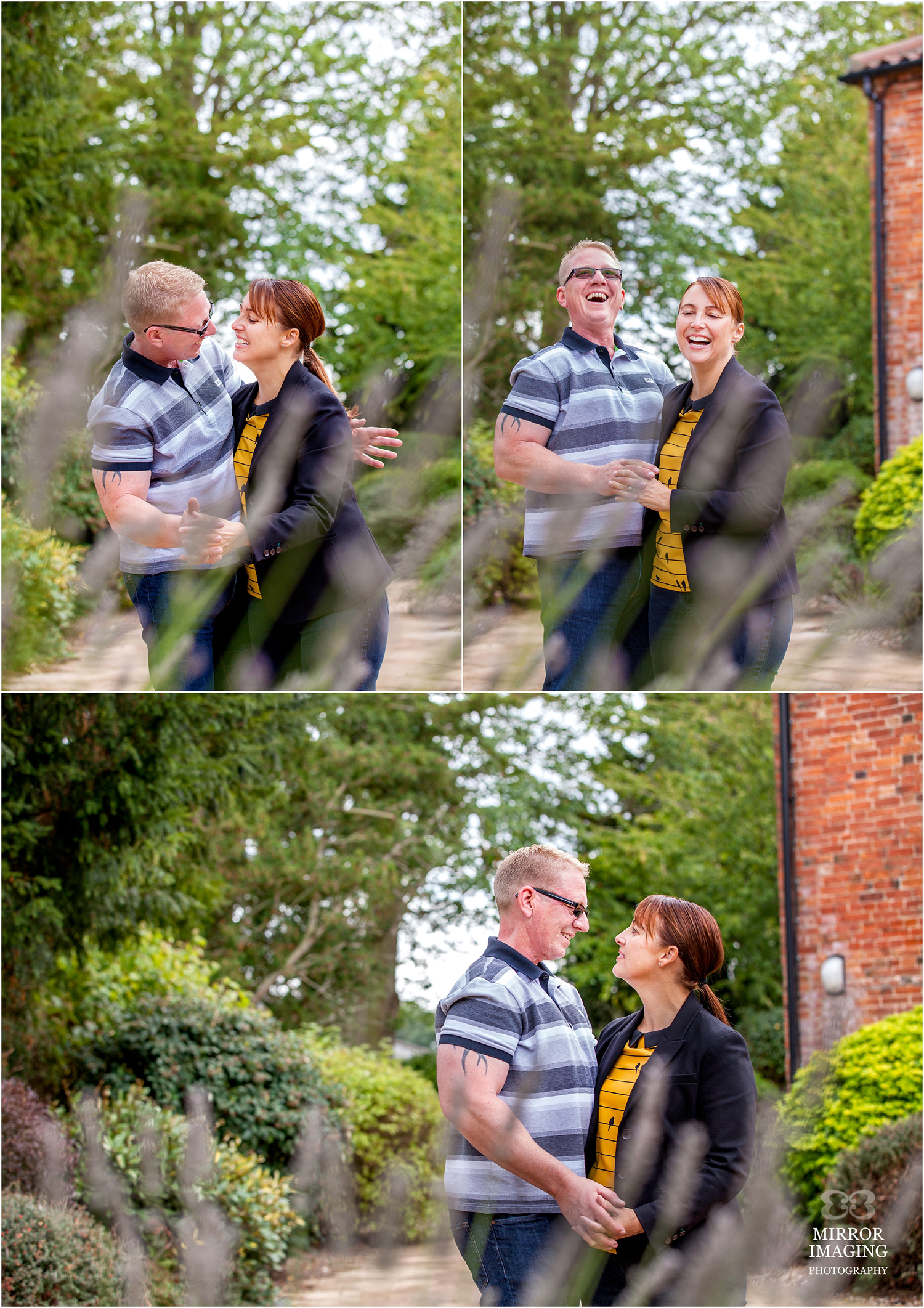 wedding_photographers_nottingham_06.jpg