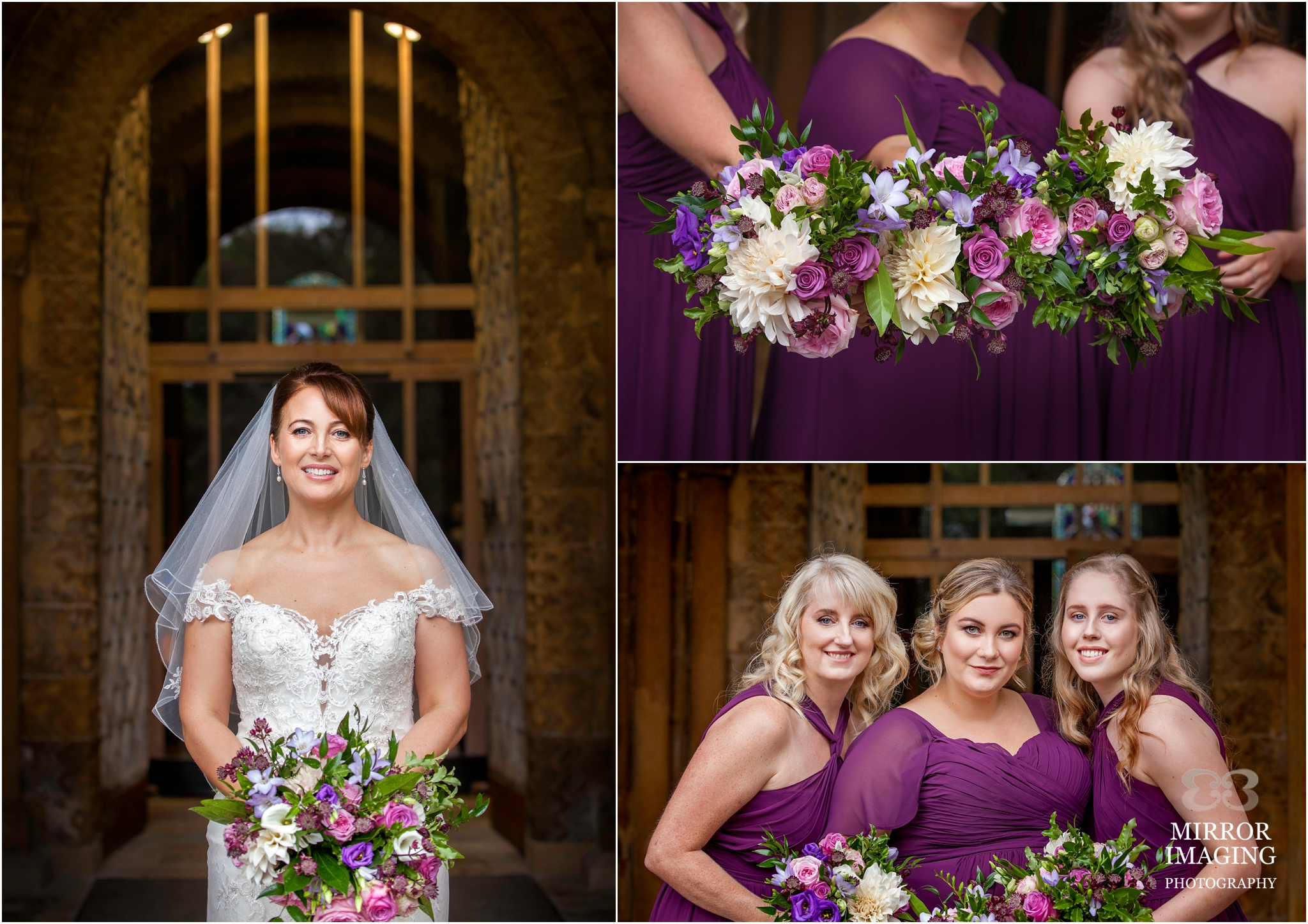 wedding_photographers_nottingham_3.jpg