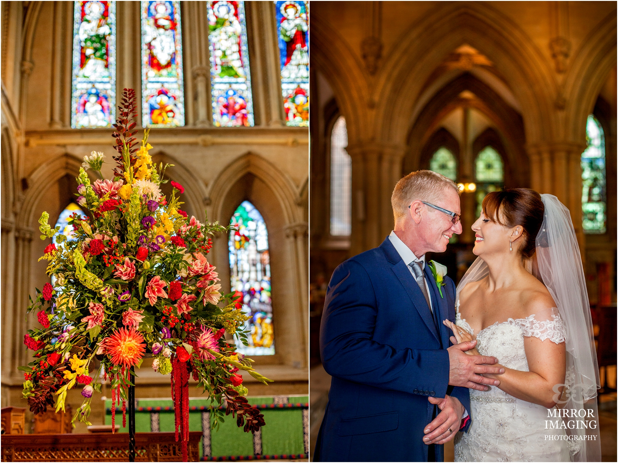 wedding_photographers_nottingham_6.jpg
