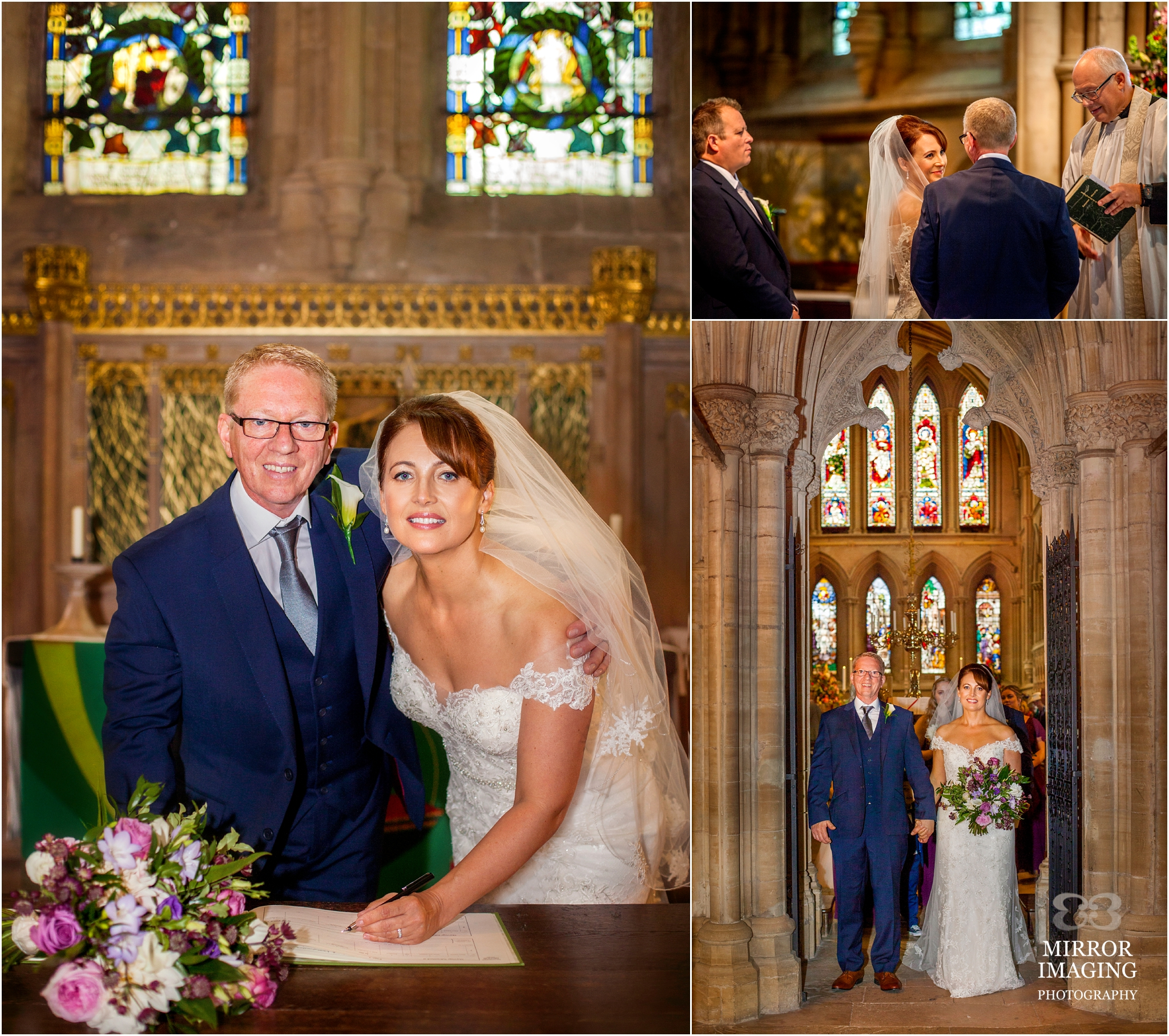 wedding_photographers_nottingham_7.jpg