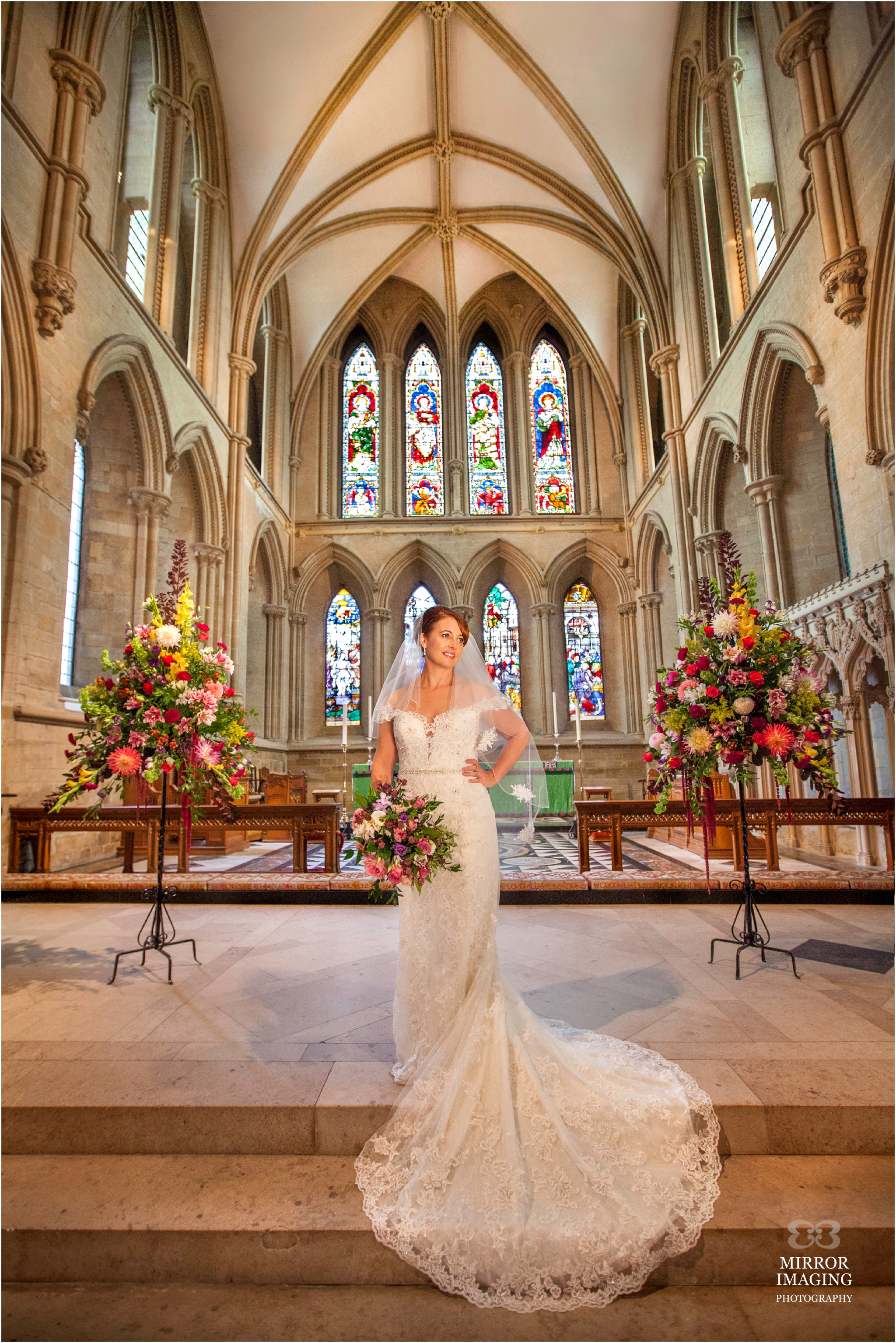 wedding_photographers_nottingham_8.jpg