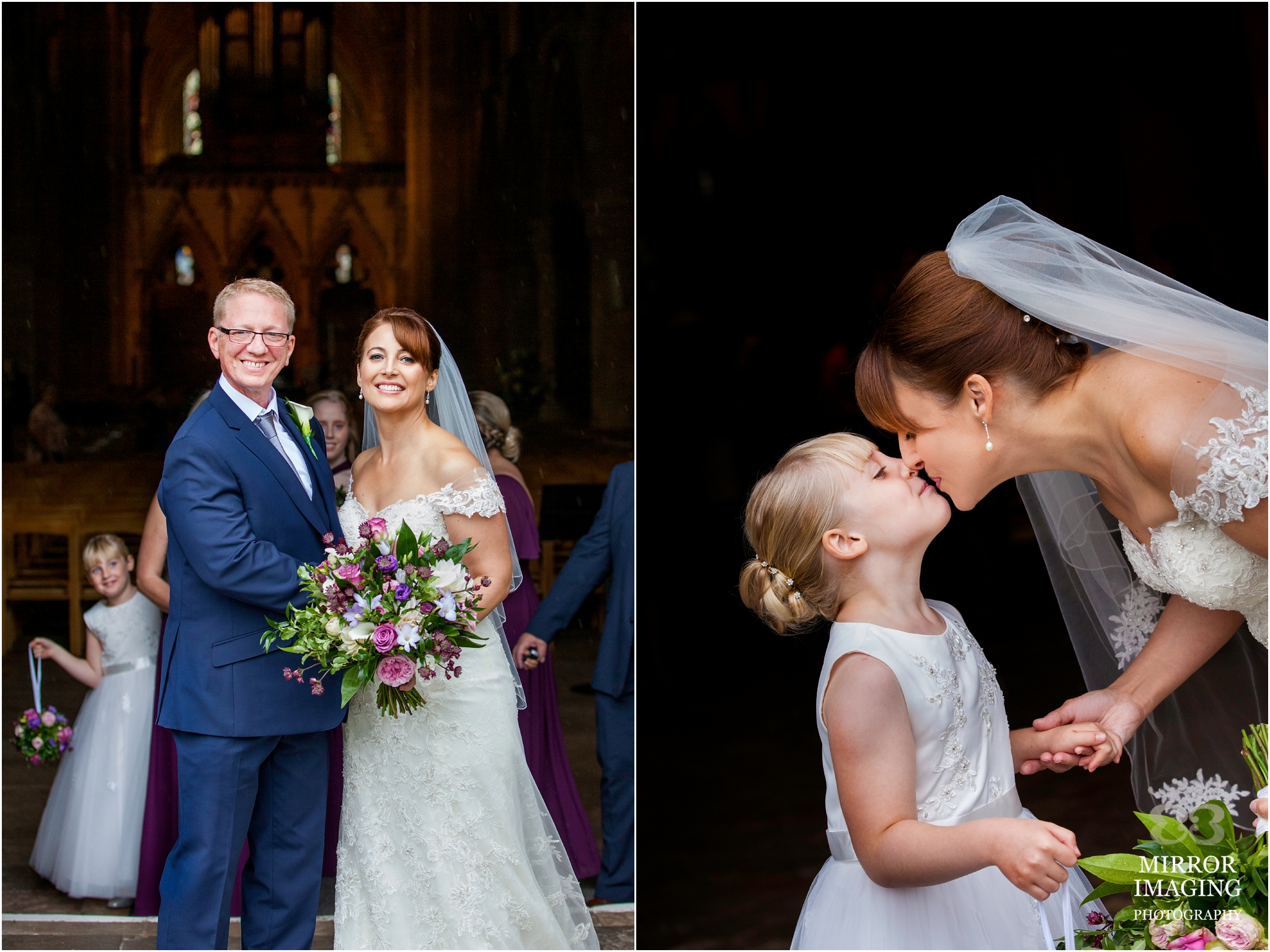 wedding_photographers_nottingham_9.jpg