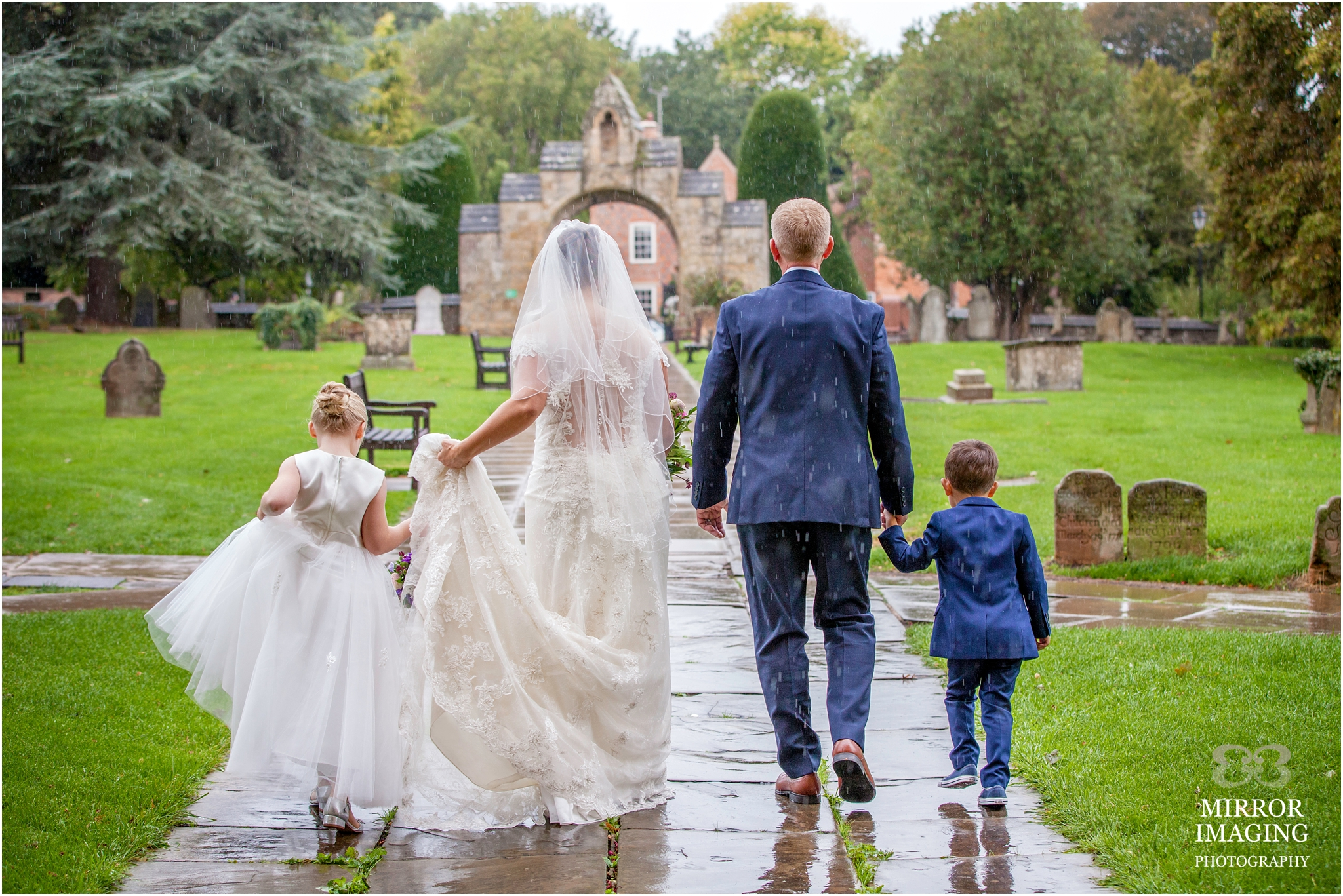 wedding_photographers_nottingham_10.jpg
