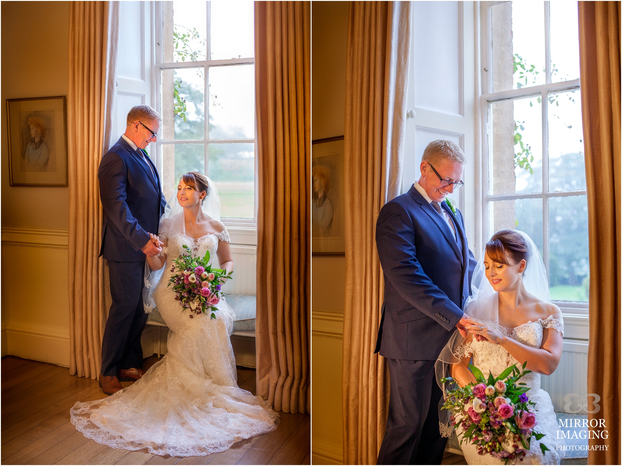 wedding_photographers_nottingham_13.jpg