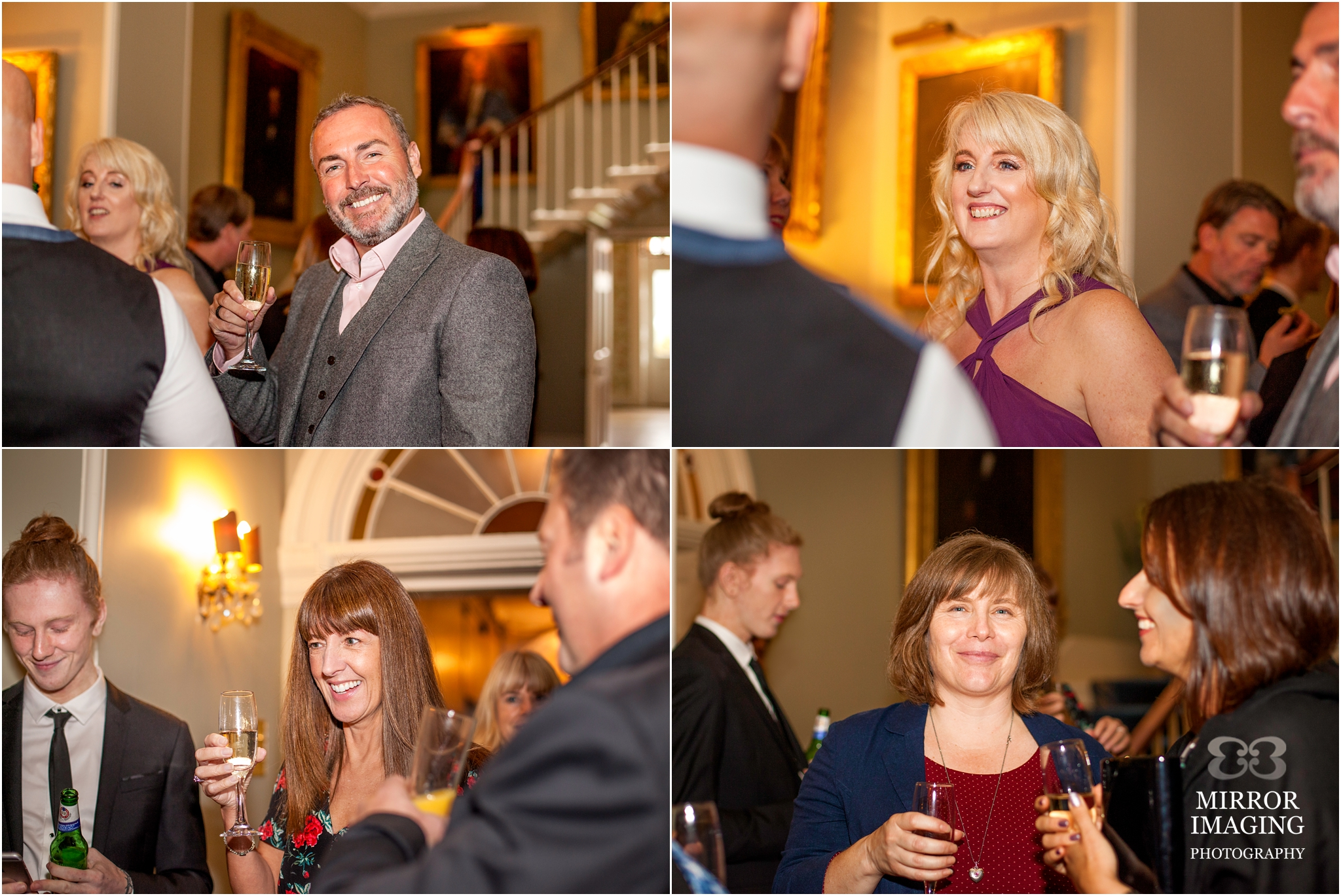 wedding_photographers_nottingham_14.jpg