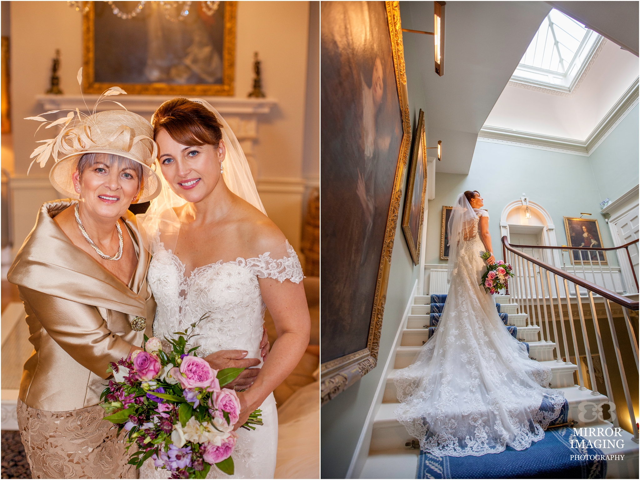 wedding_photographers_nottingham_15.jpg