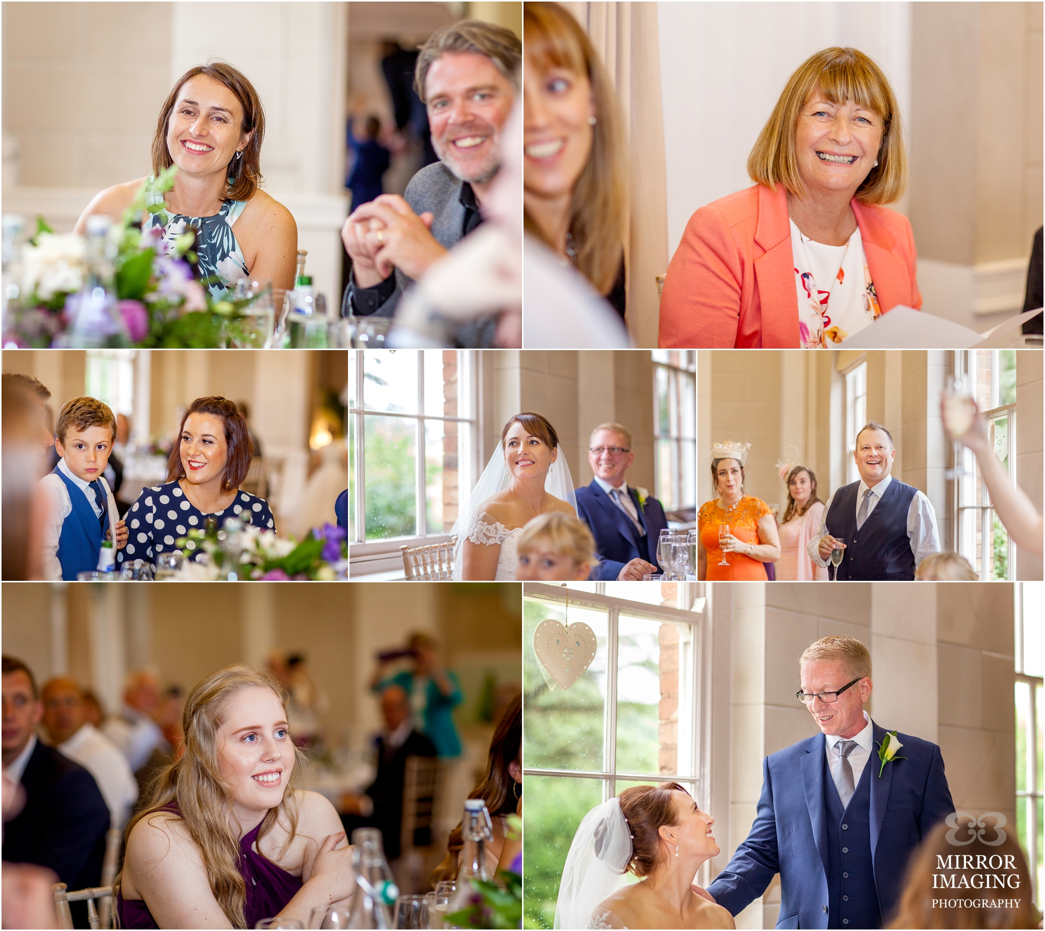 wedding_photographers_nottingham_17.jpg