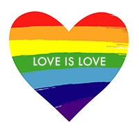 love is love logo.jpg