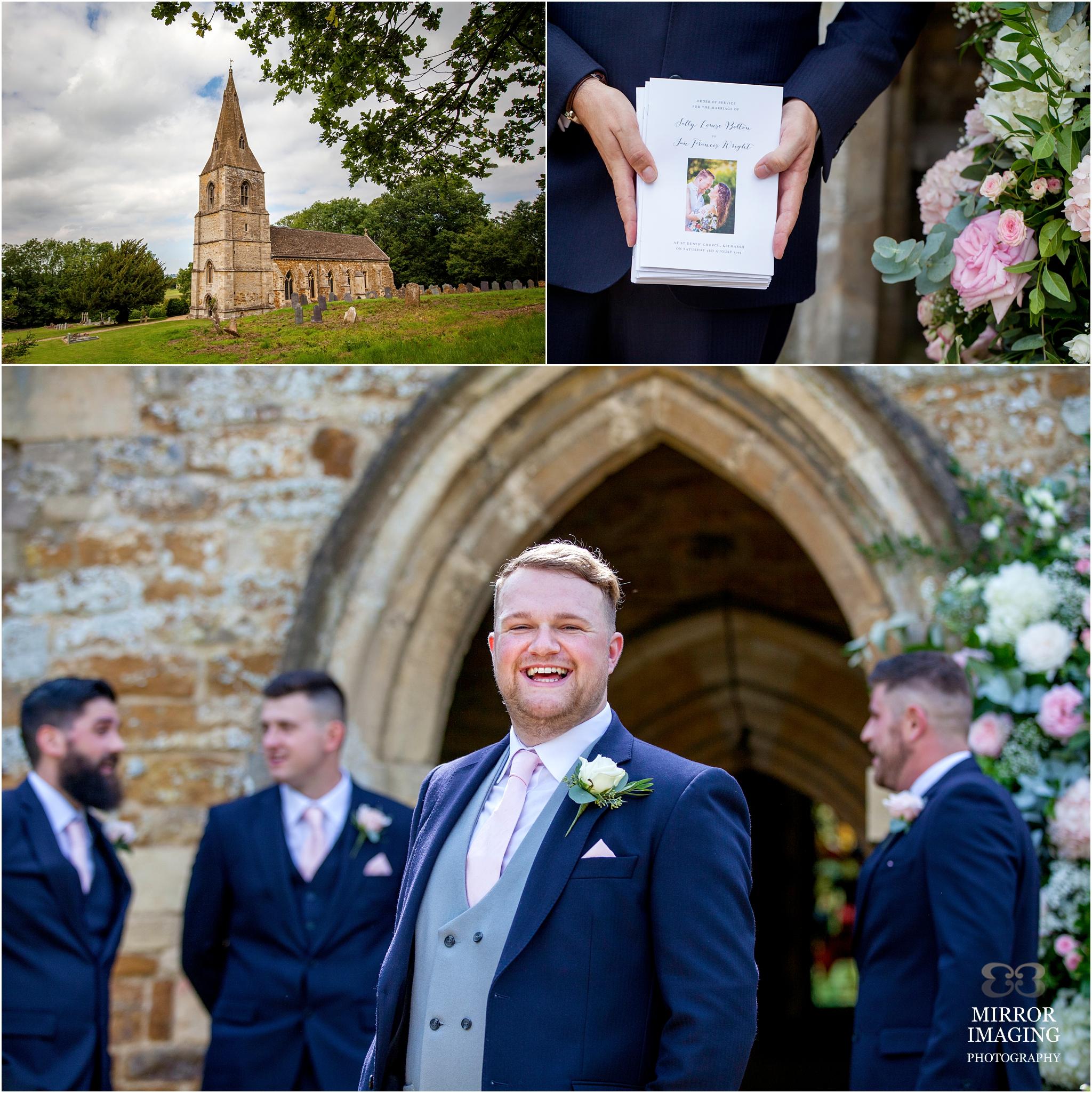 wedding_photographers_nottingham_8.jpg