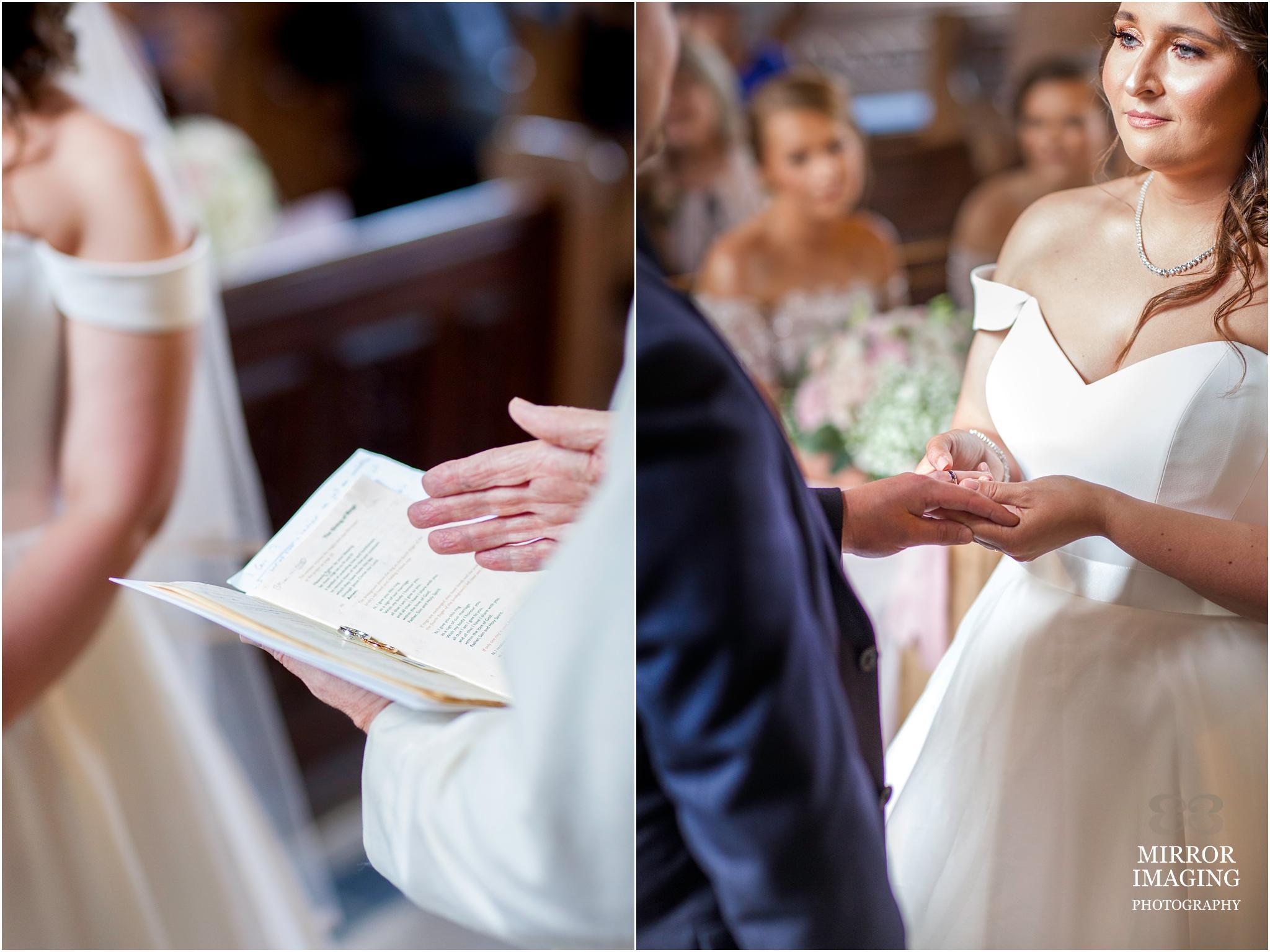 wedding_photographers_nottingham_16.jpg