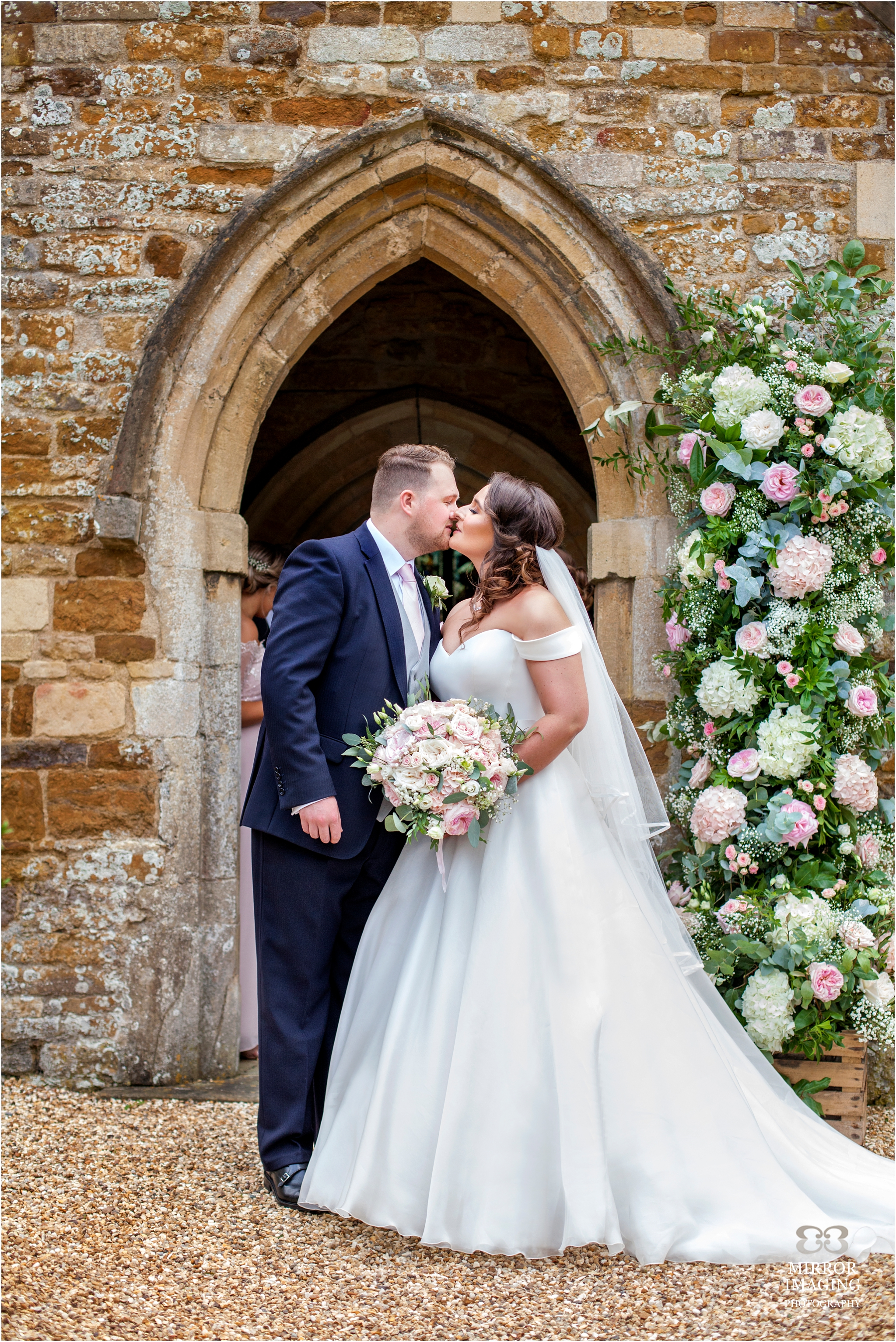 wedding_photographers_nottingham_19.jpg