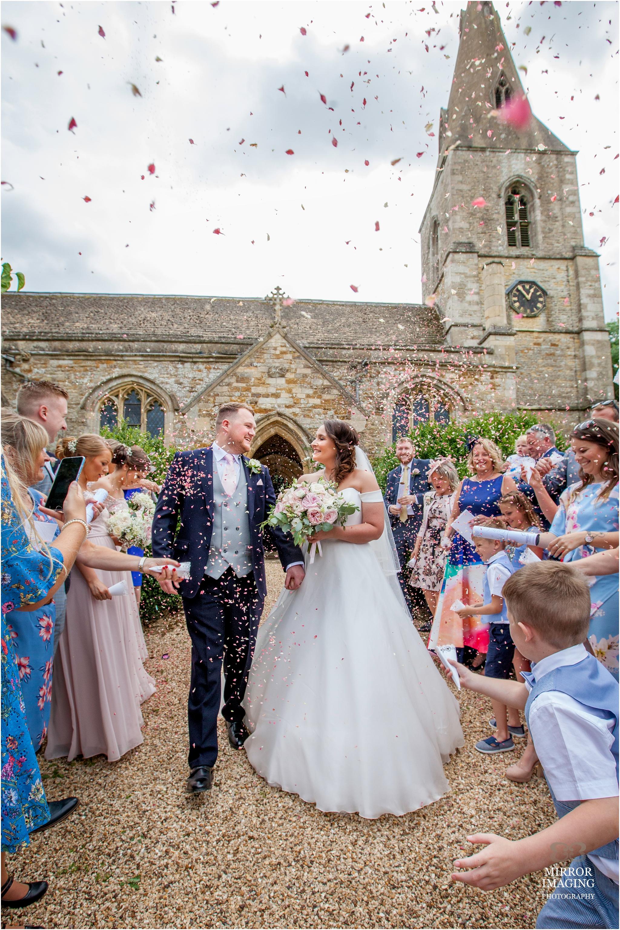 wedding_photographers_nottingham_21.jpg