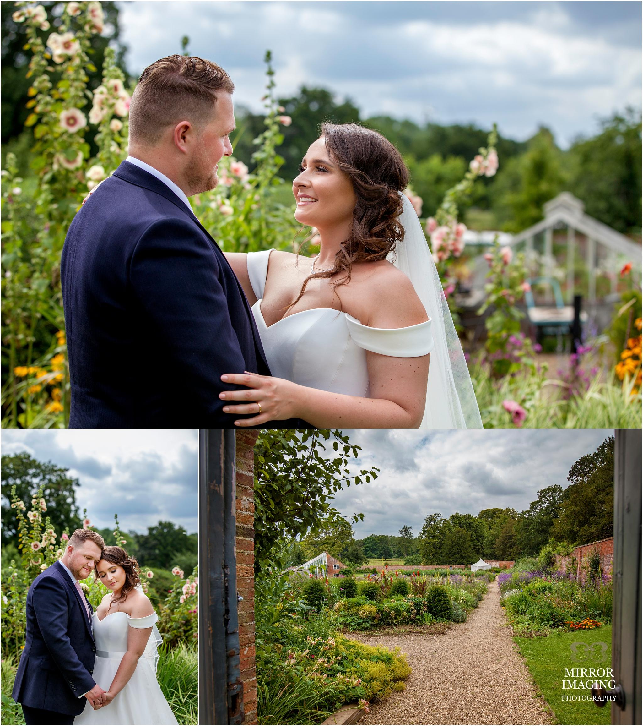 wedding_photographers_nottingham_23.jpg