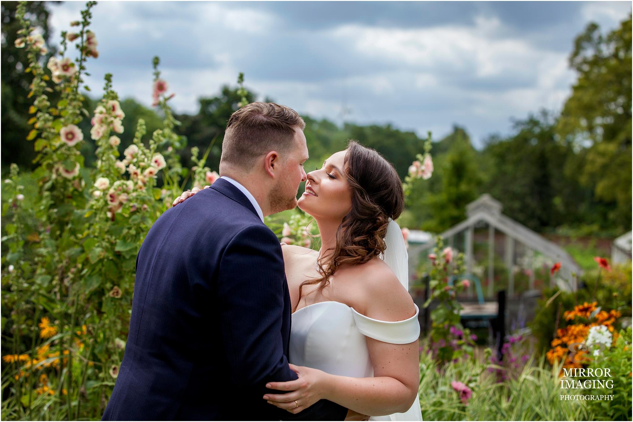wedding_photographers_nottingham_24.jpg