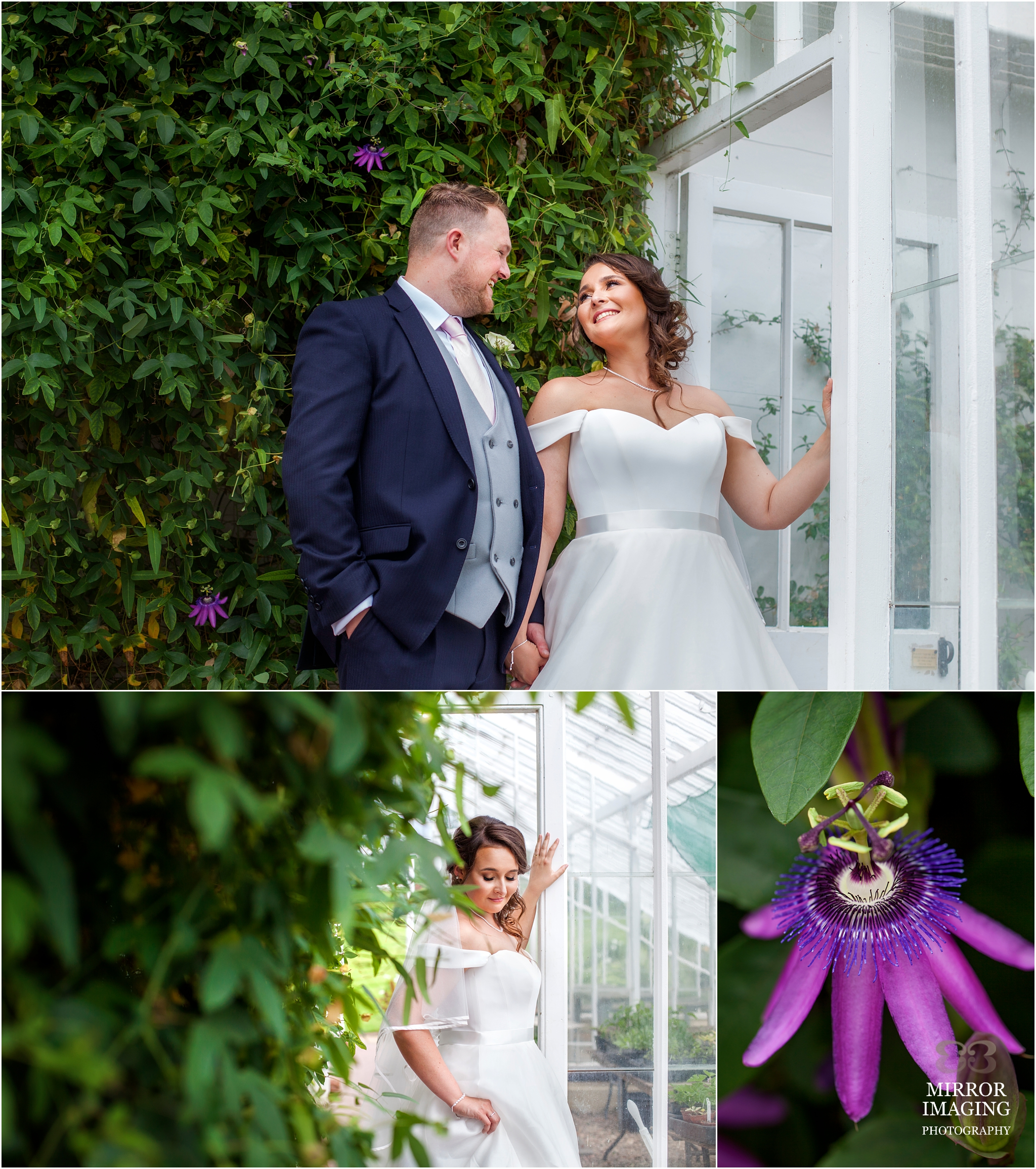 wedding_photographers_nottingham_27.jpg