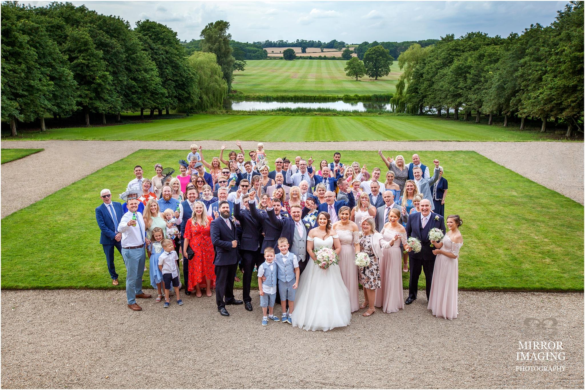 wedding_photographers_nottingham_32.jpg
