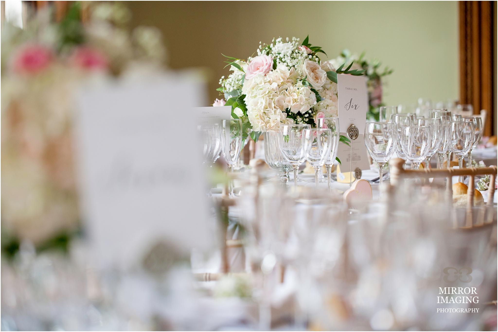 wedding_photographers_nottingham_34.jpg