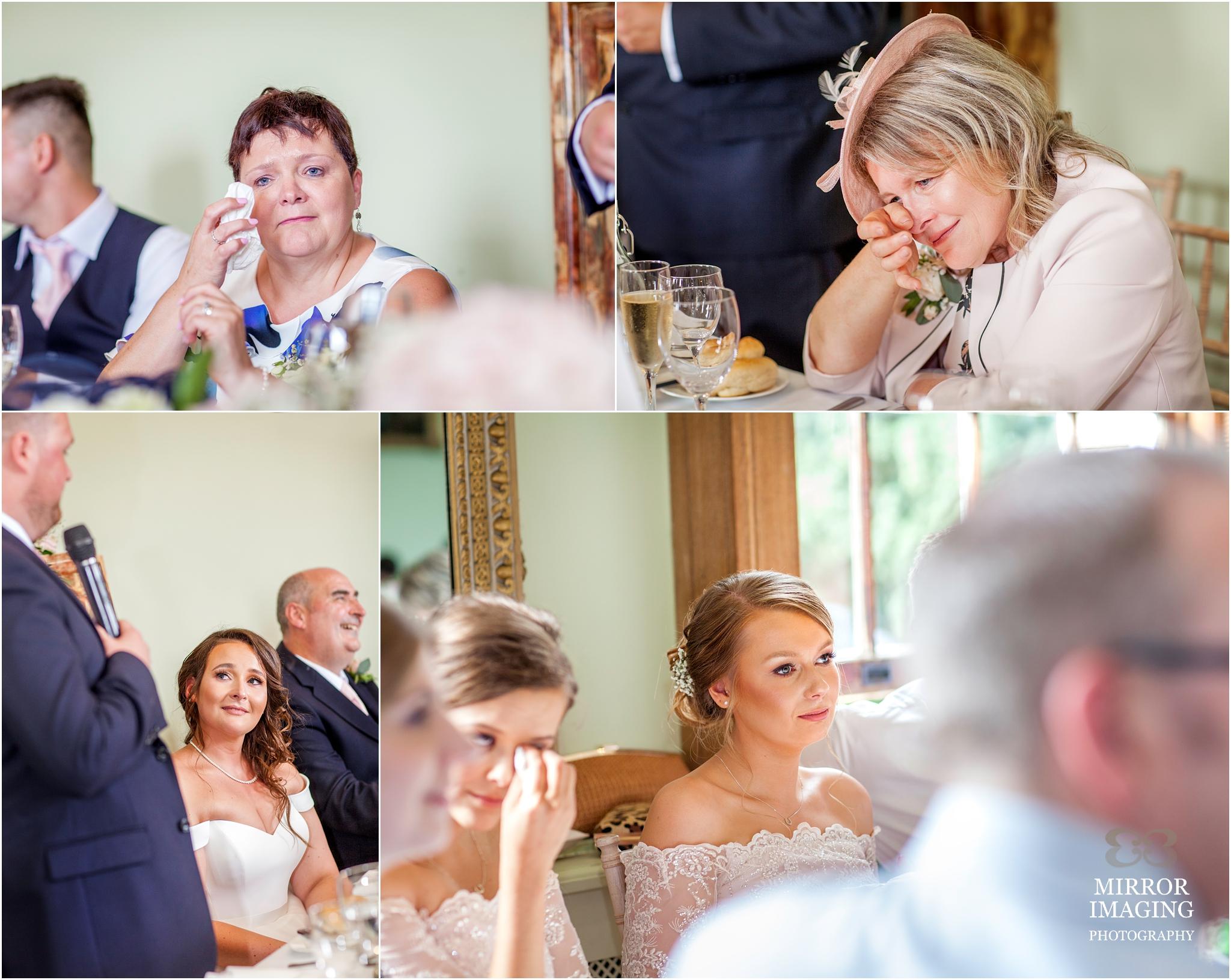 wedding_photographers_nottingham_37.jpg