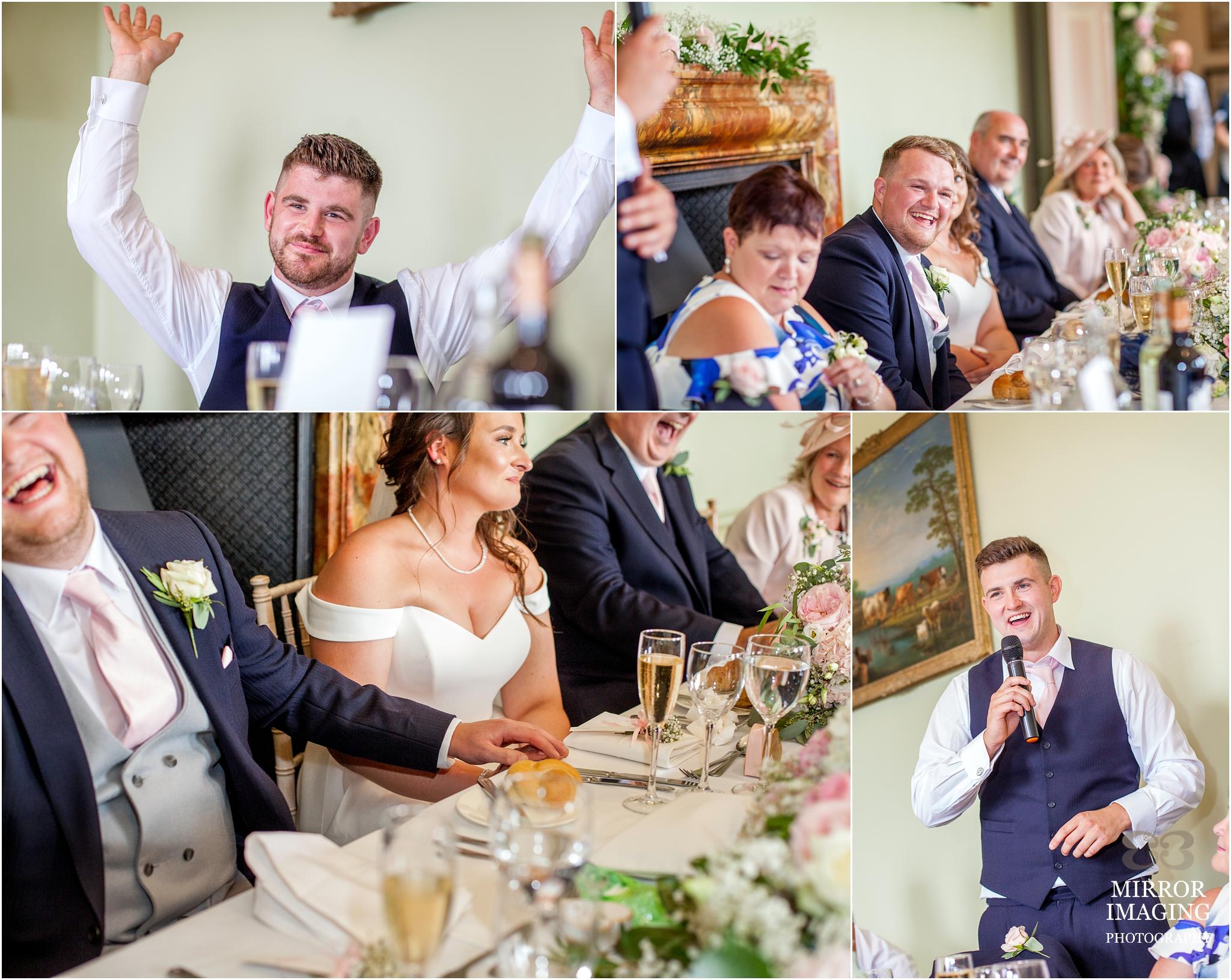 wedding_photographers_nottingham_38.jpg