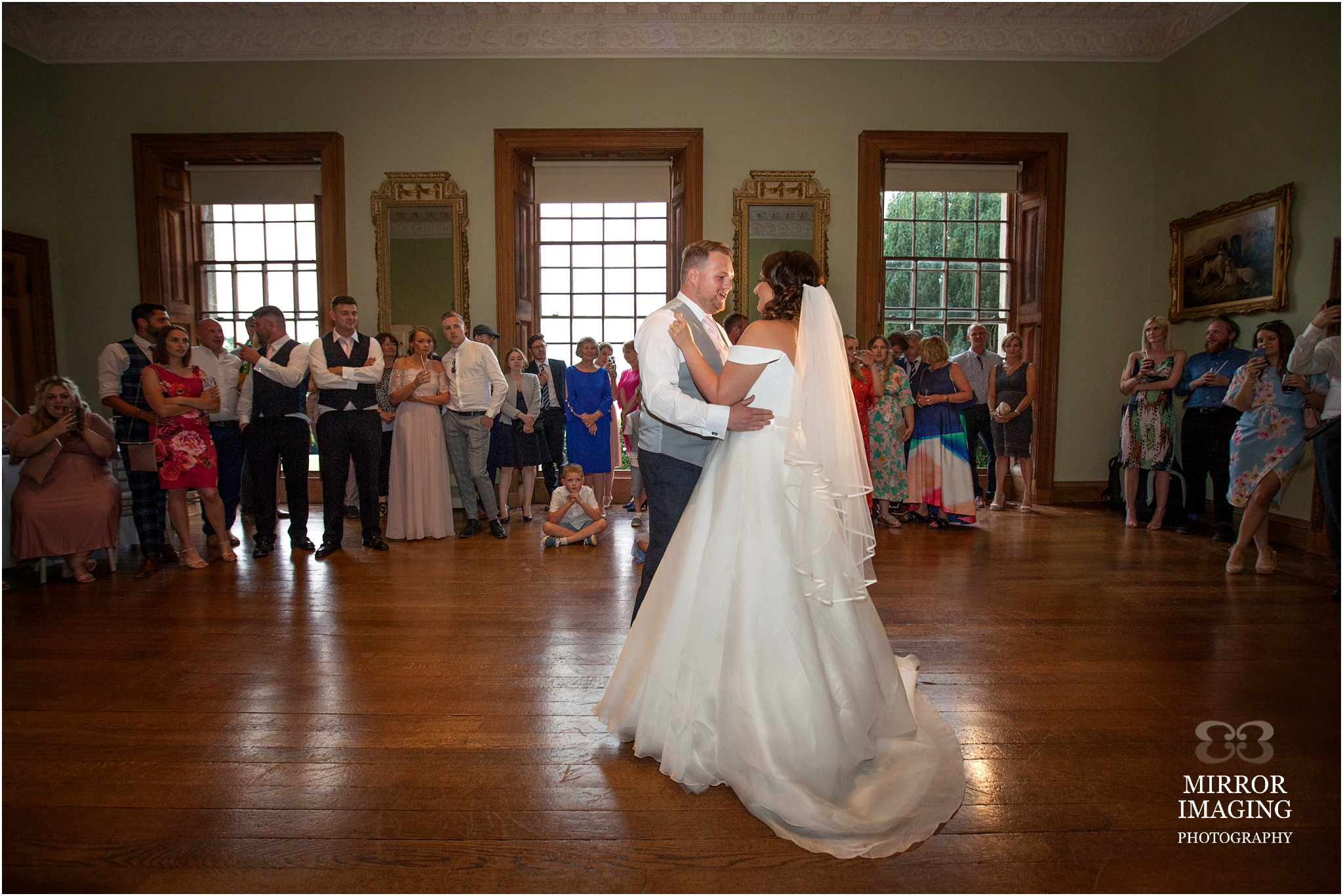 wedding_photographers_nottingham_41.jpg