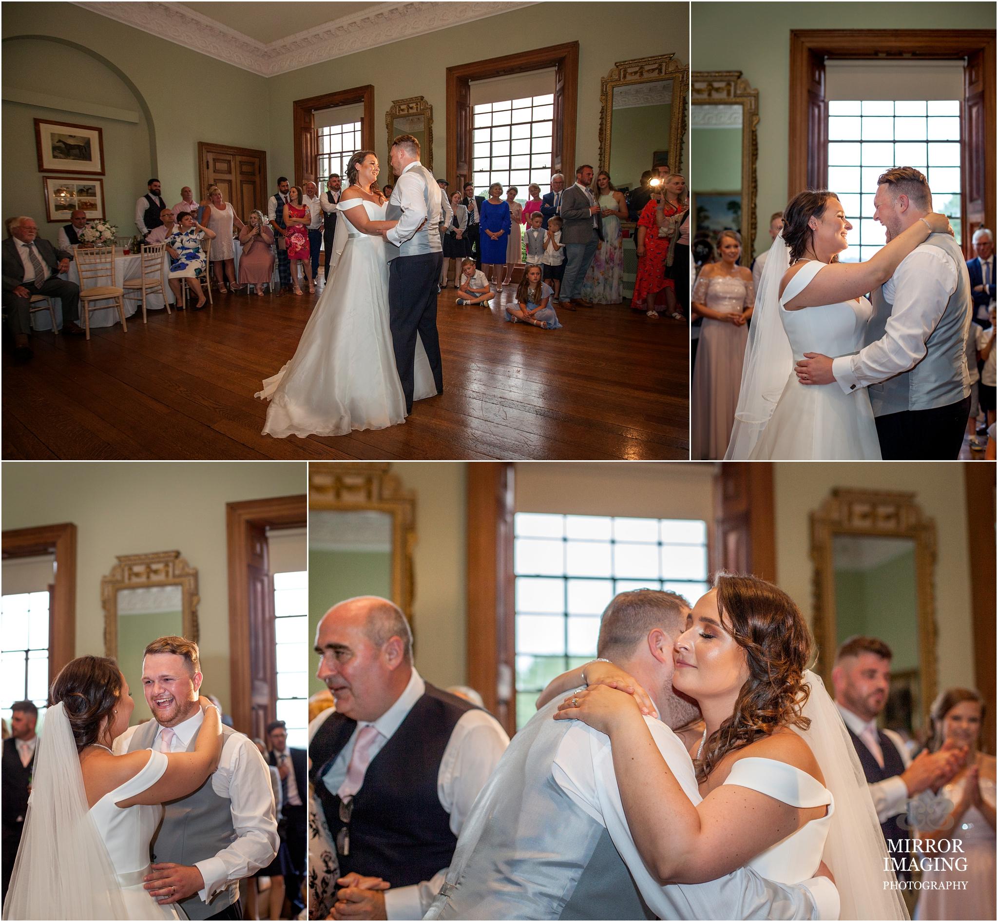wedding_photographers_nottingham_42.jpg