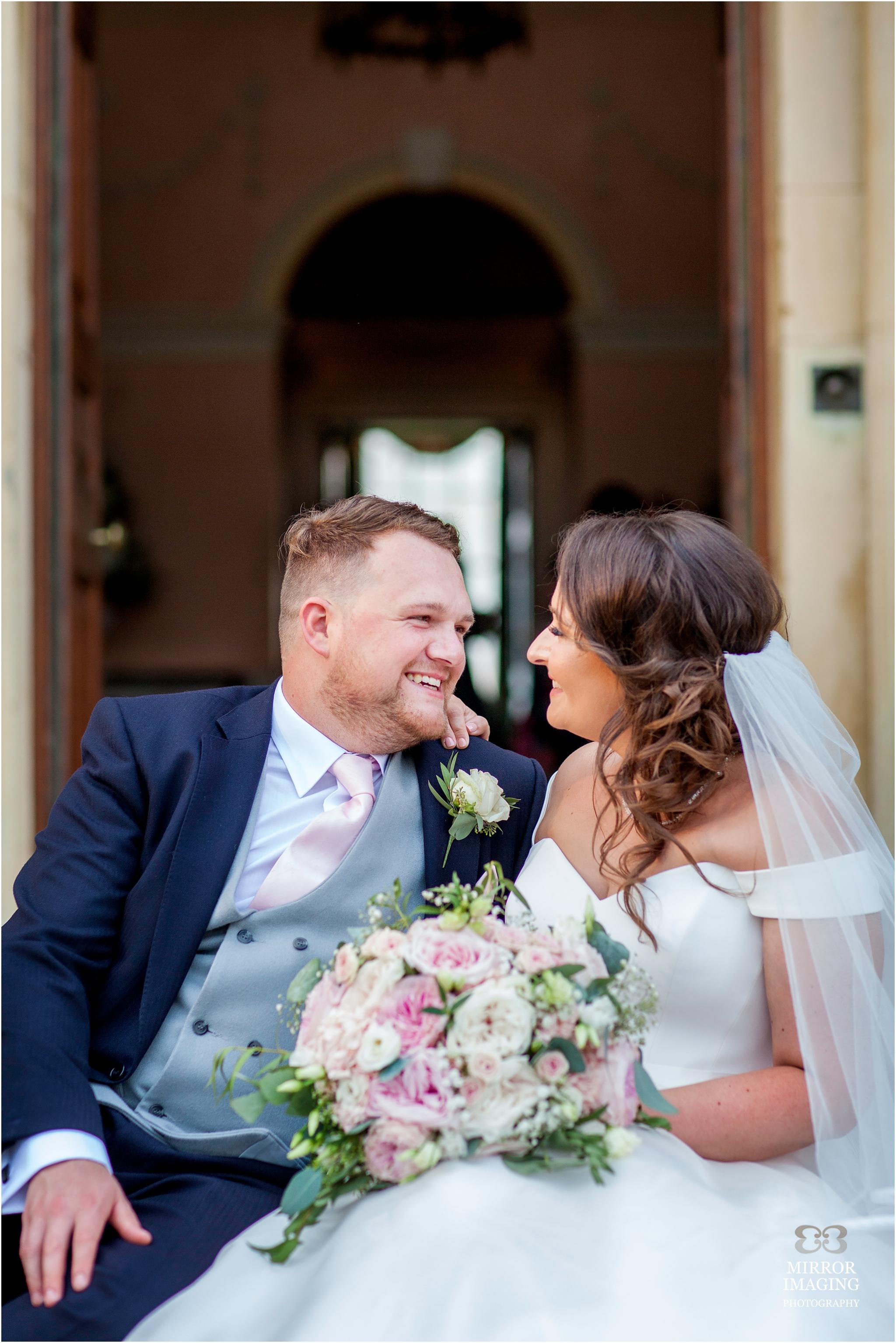 wedding_photographers_nottingham_44.jpg