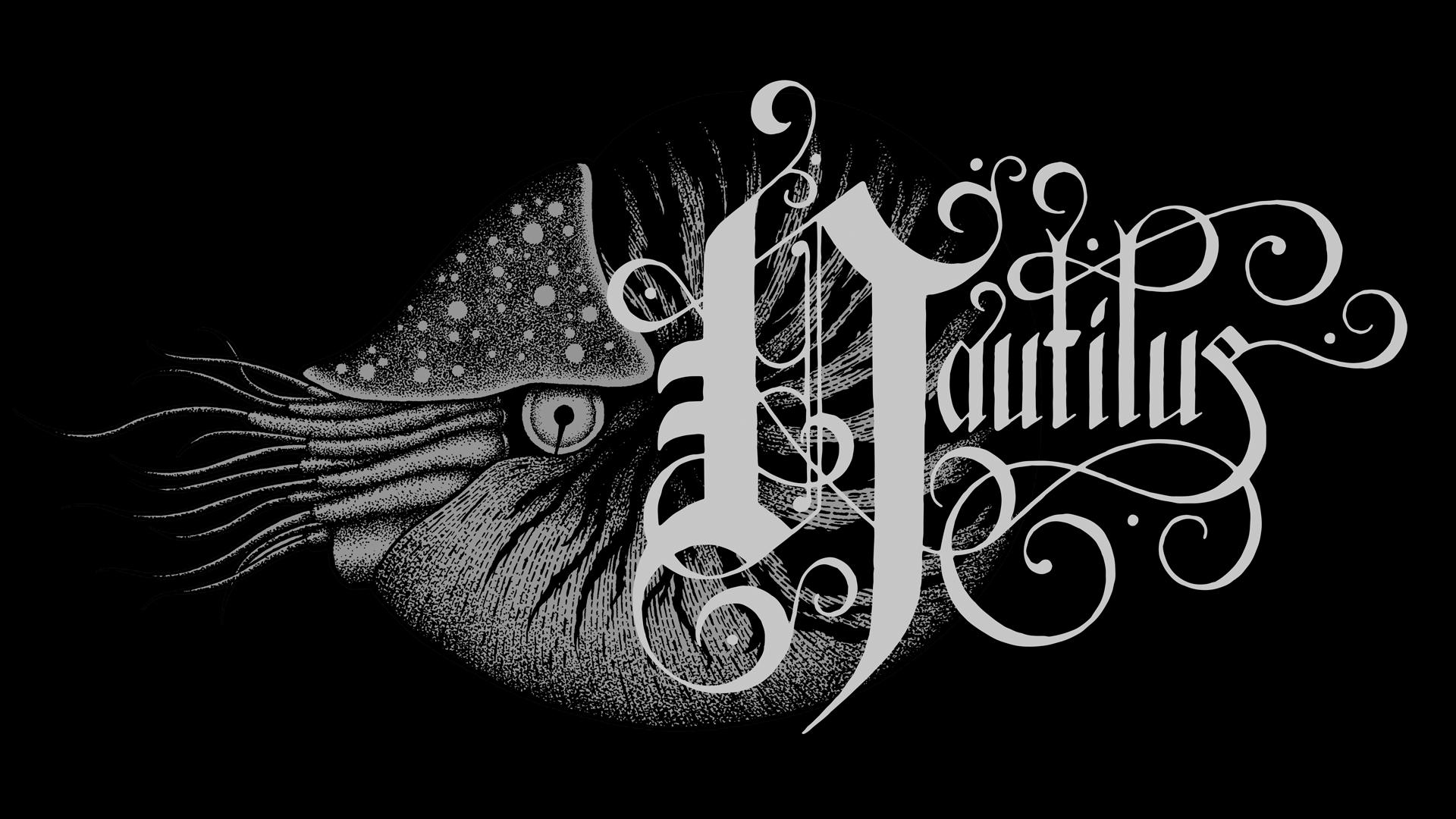 Nautilus-Web-4.jpg